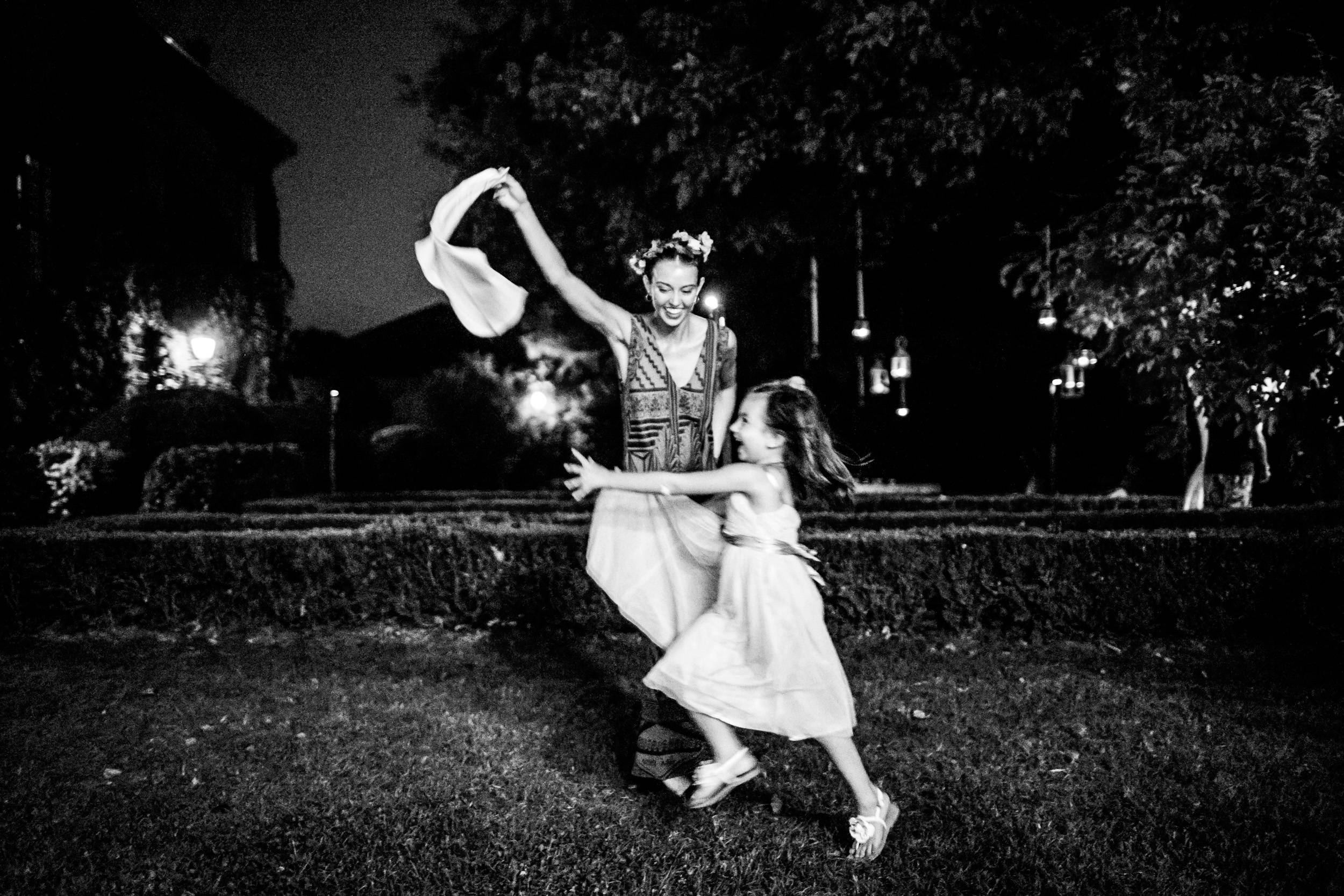 matrimonio_villa-ferrari-gussola_MI-106