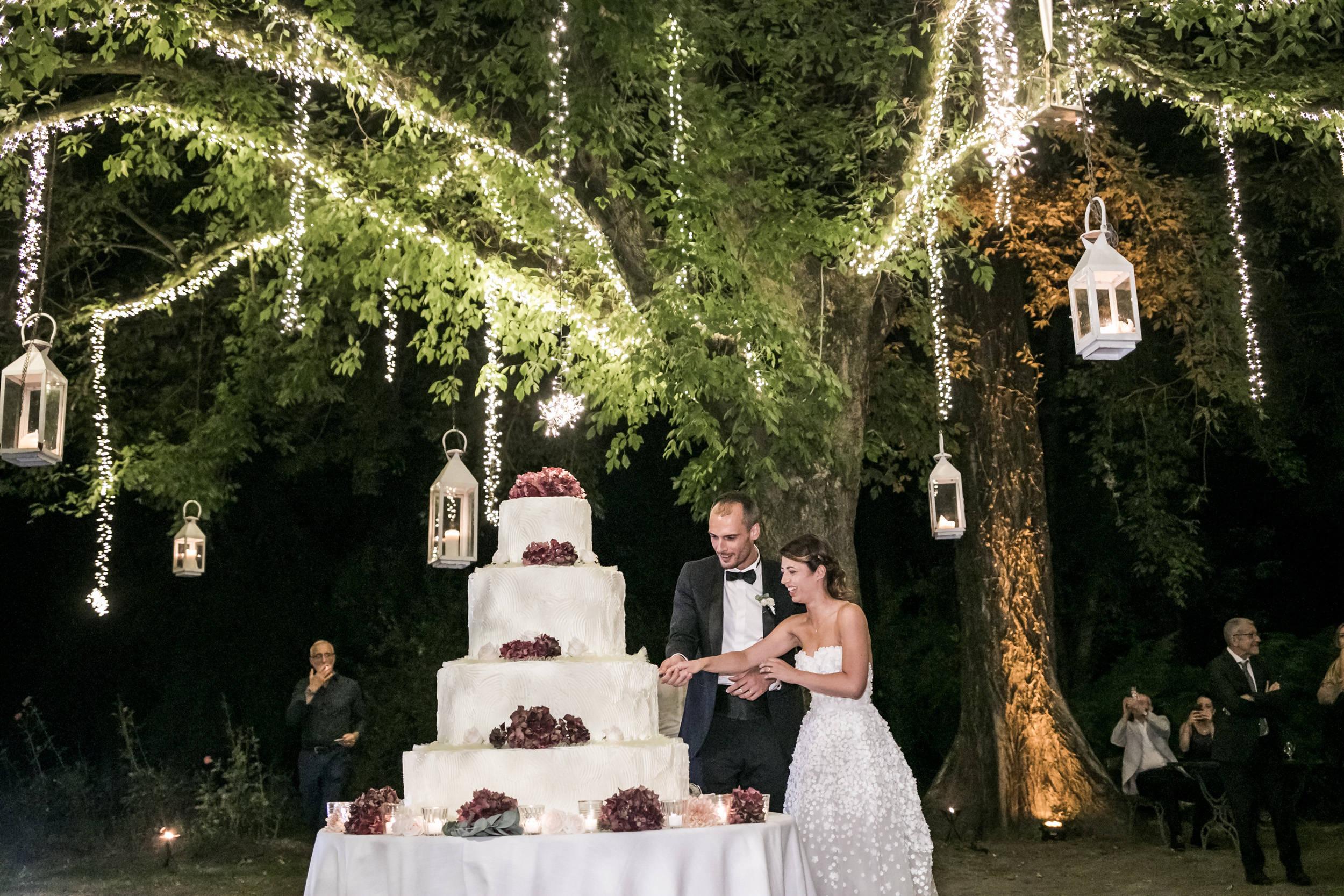 matrimonio_villa-ferrari-gussola_MI-107
