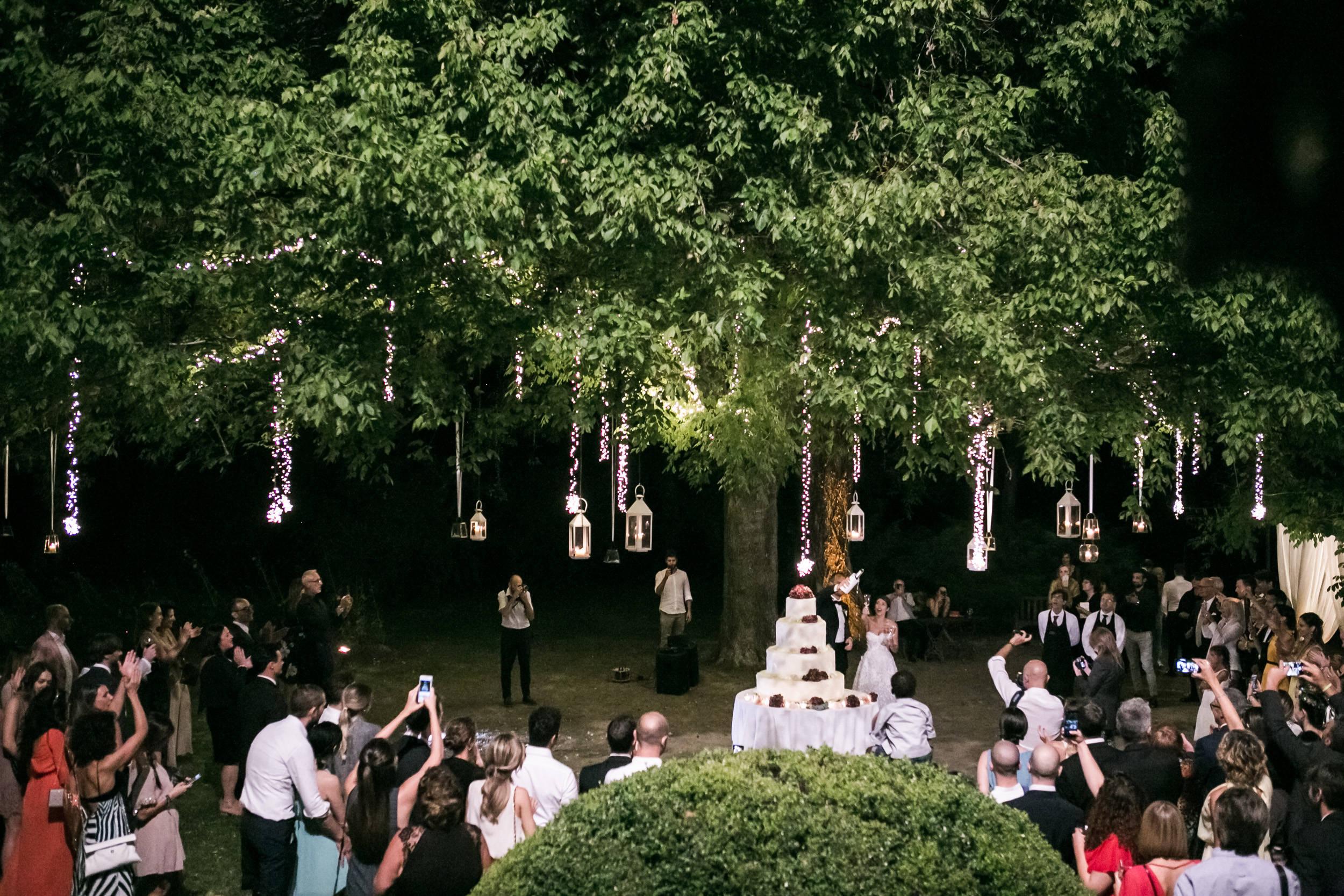 matrimonio_villa-ferrari-gussola_MI-108