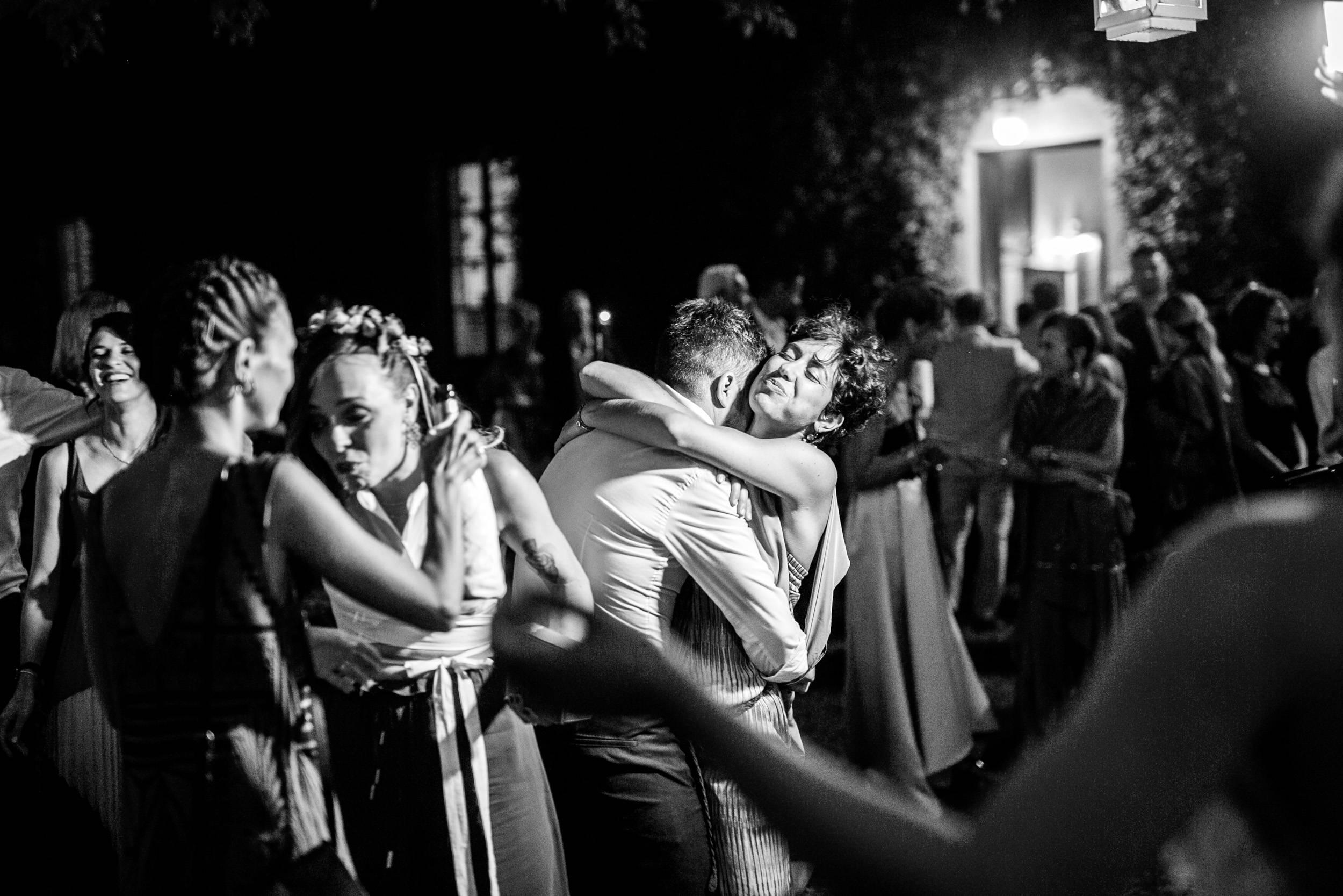 matrimonio_villa-ferrari-gussola_MI-110