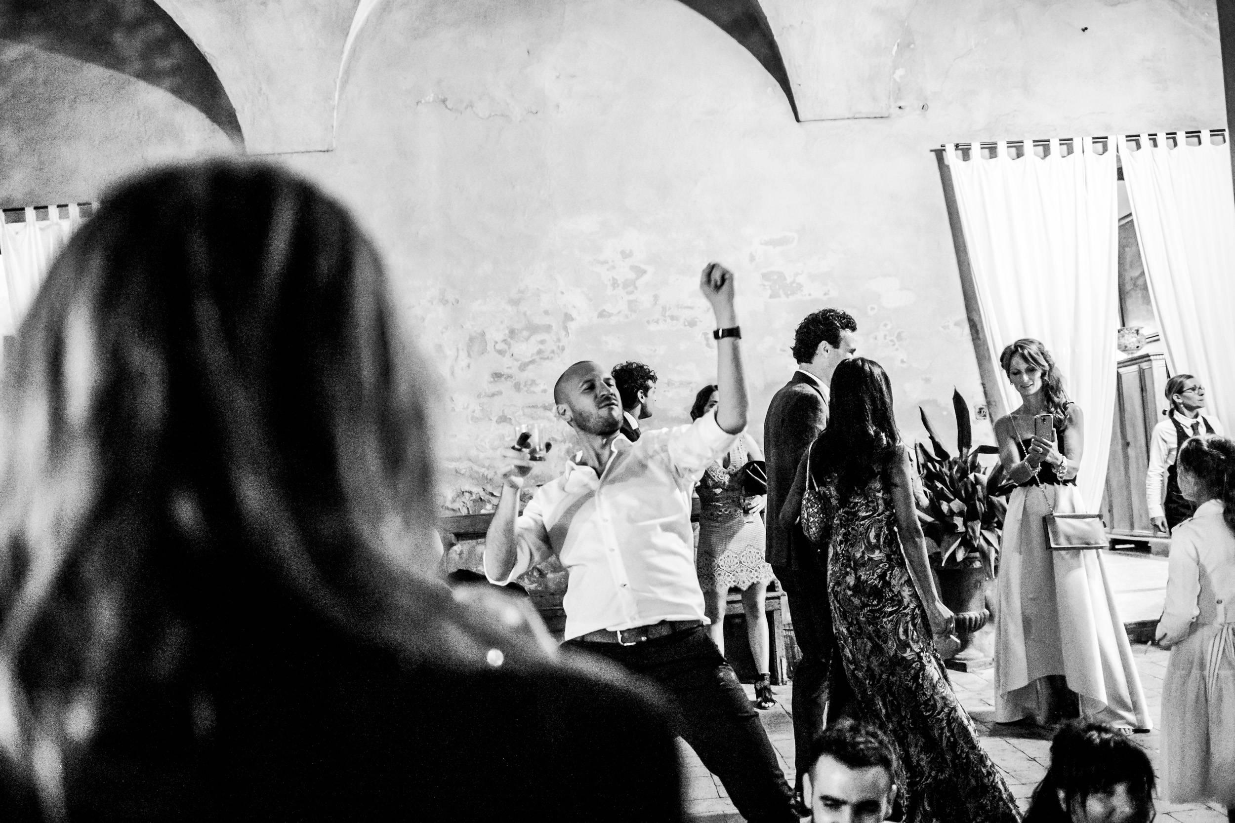 matrimonio_villa-ferrari-gussola_MI-112