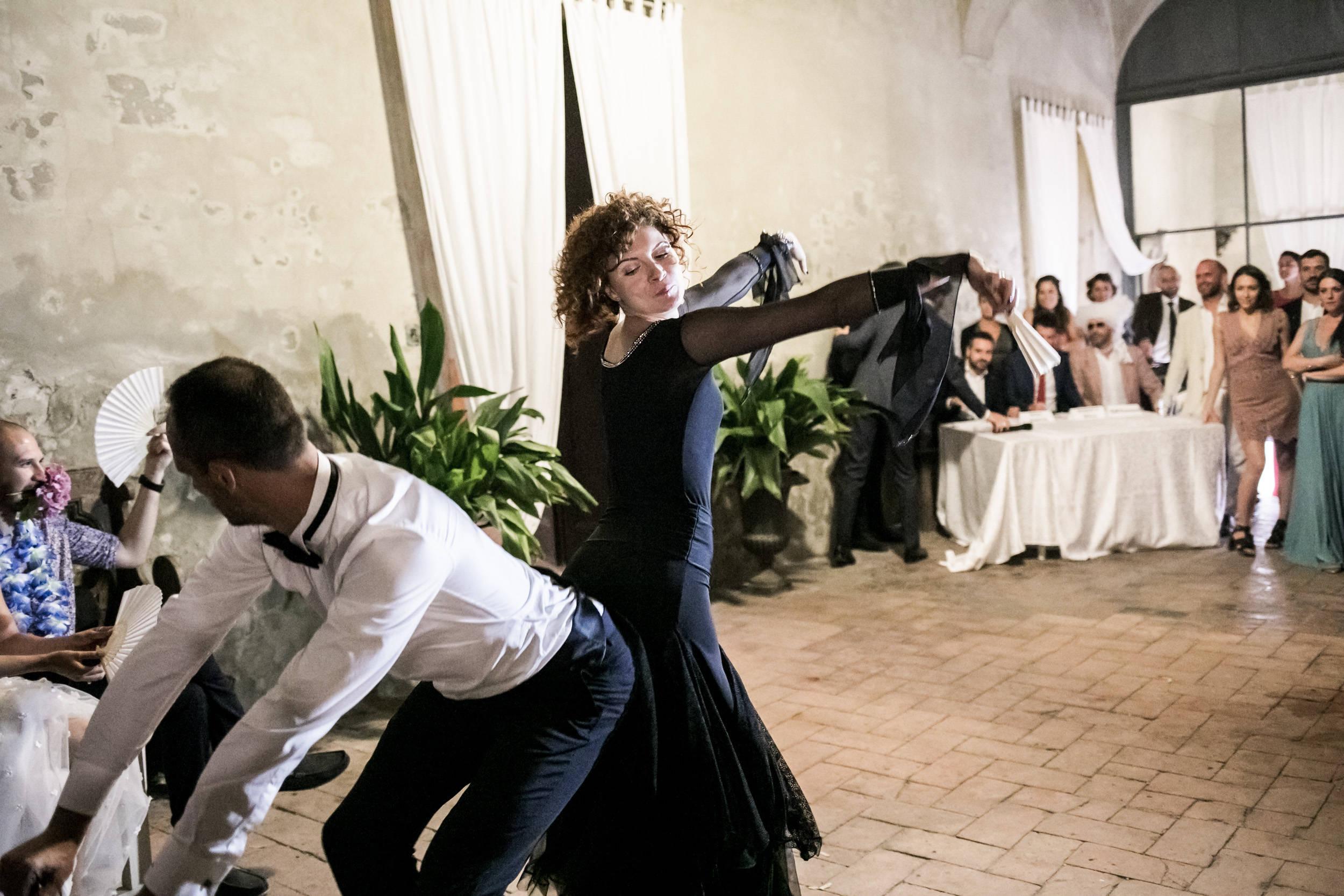 matrimonio_villa-ferrari-gussola_MI-113