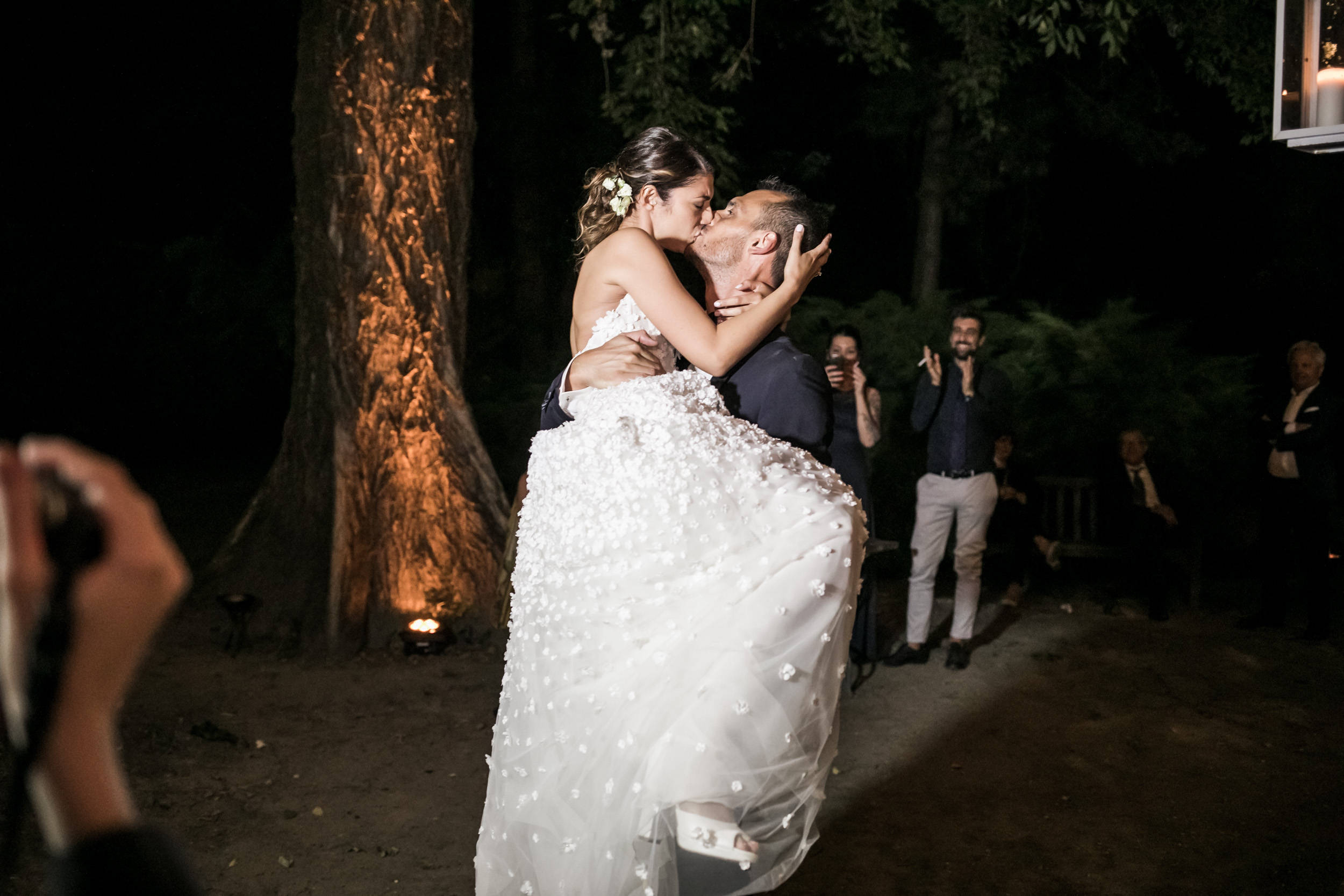 matrimonio_villa-ferrari-gussola_MI-114