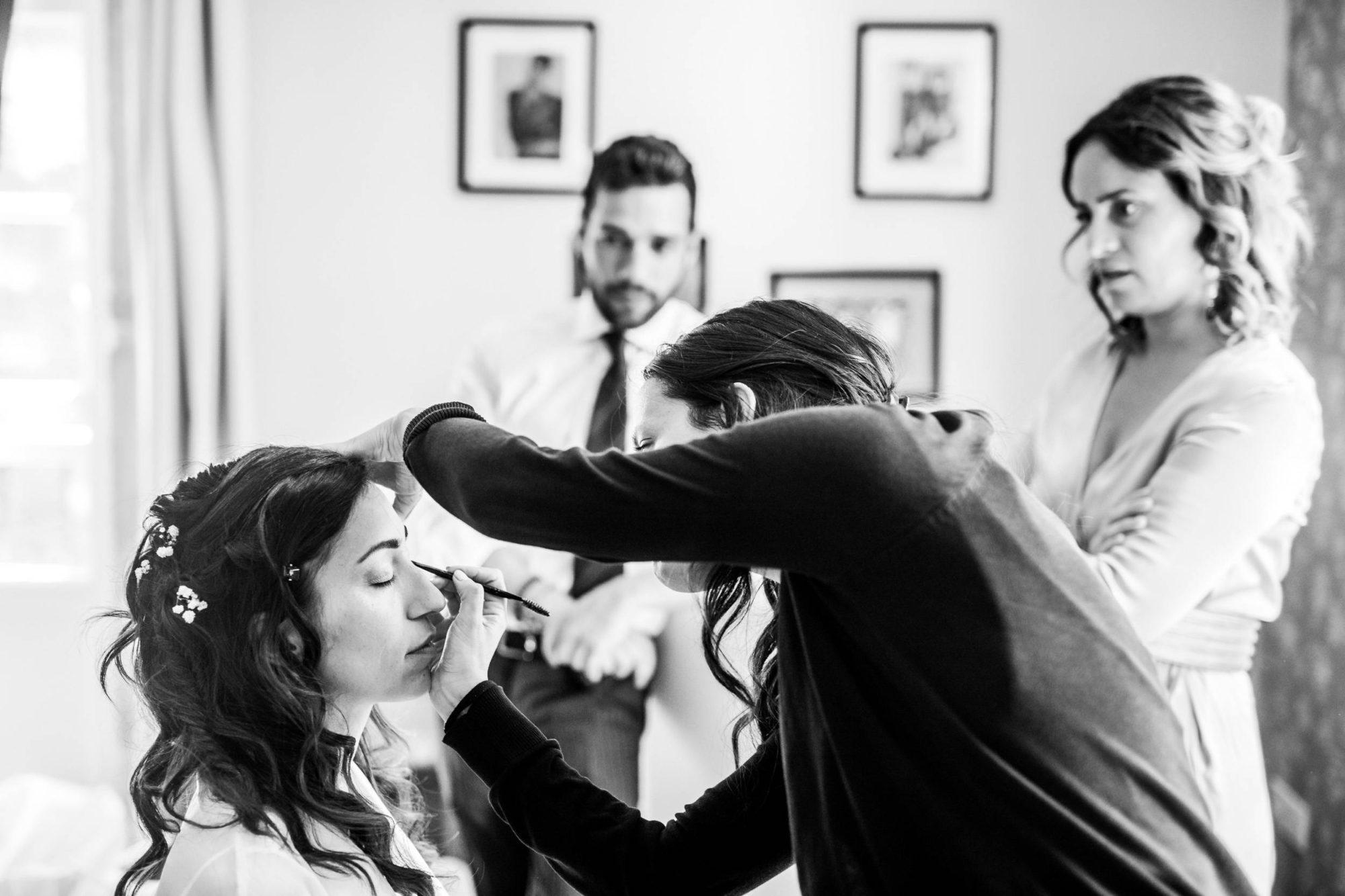 wedding_borgogna-011