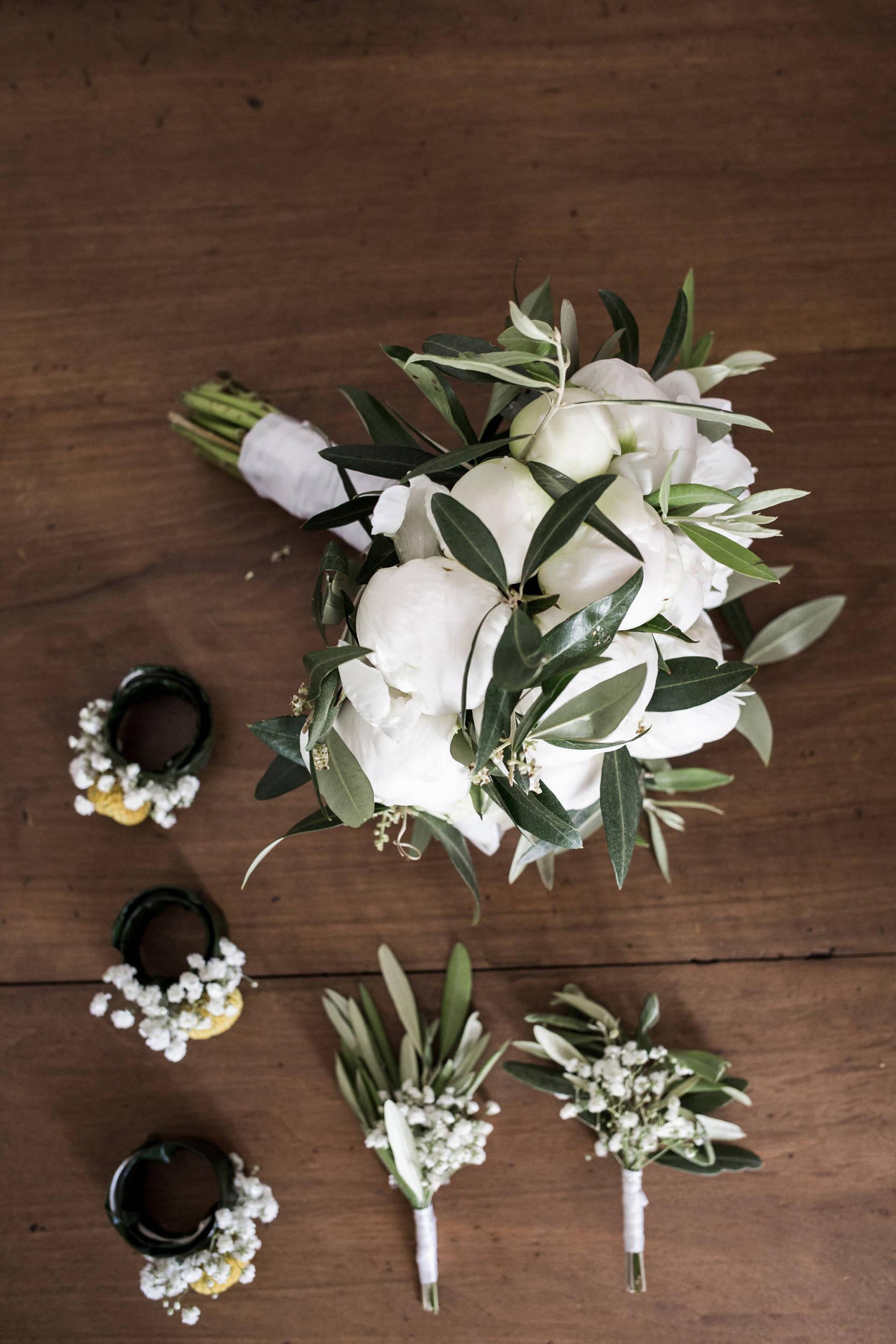 wedding_borgogna-012