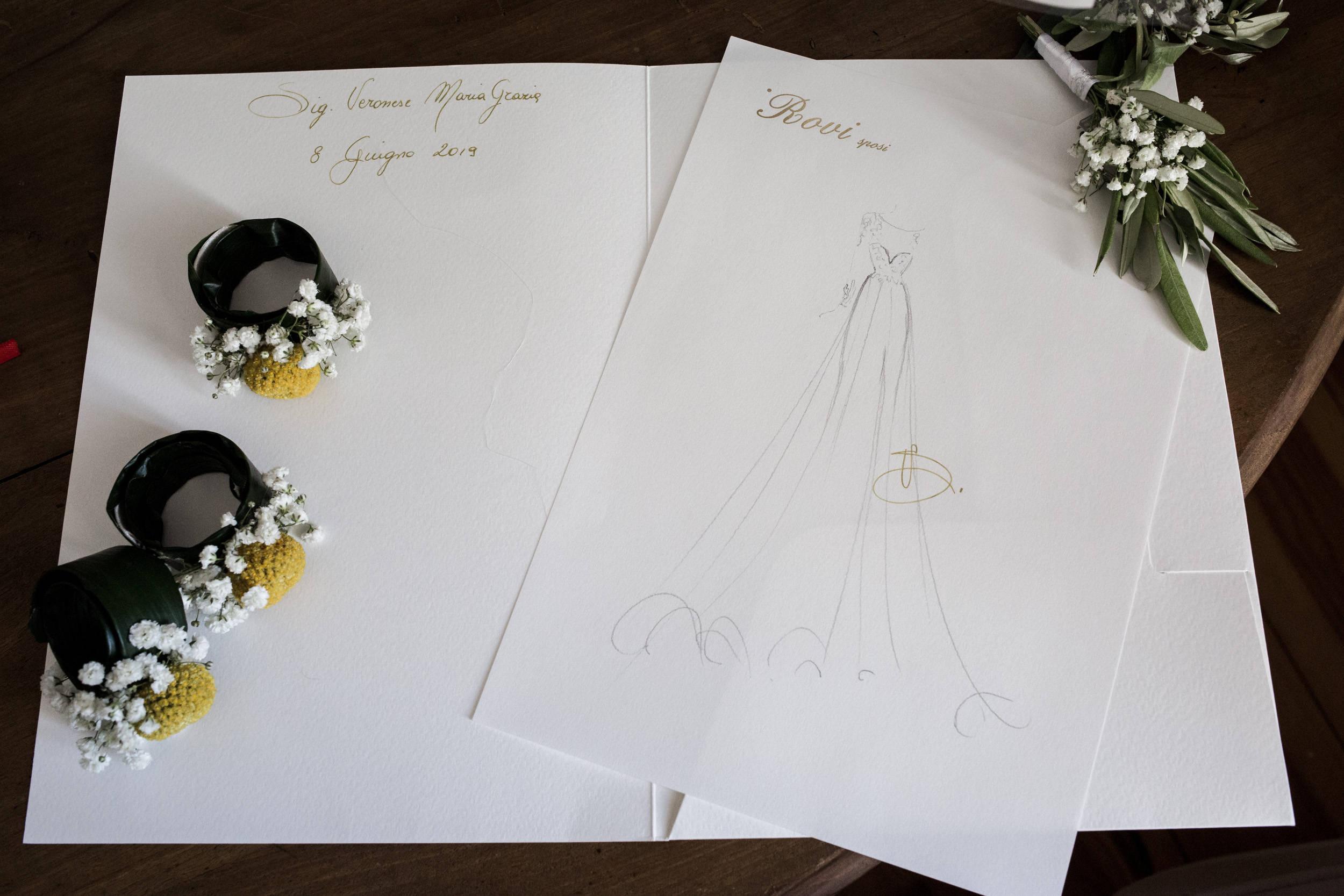 wedding_borgogna-013