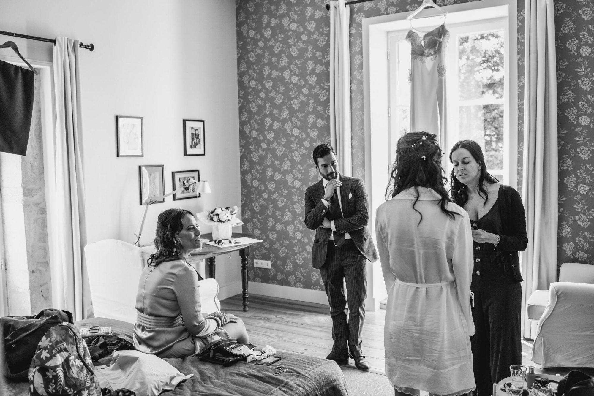 wedding_borgogna-019