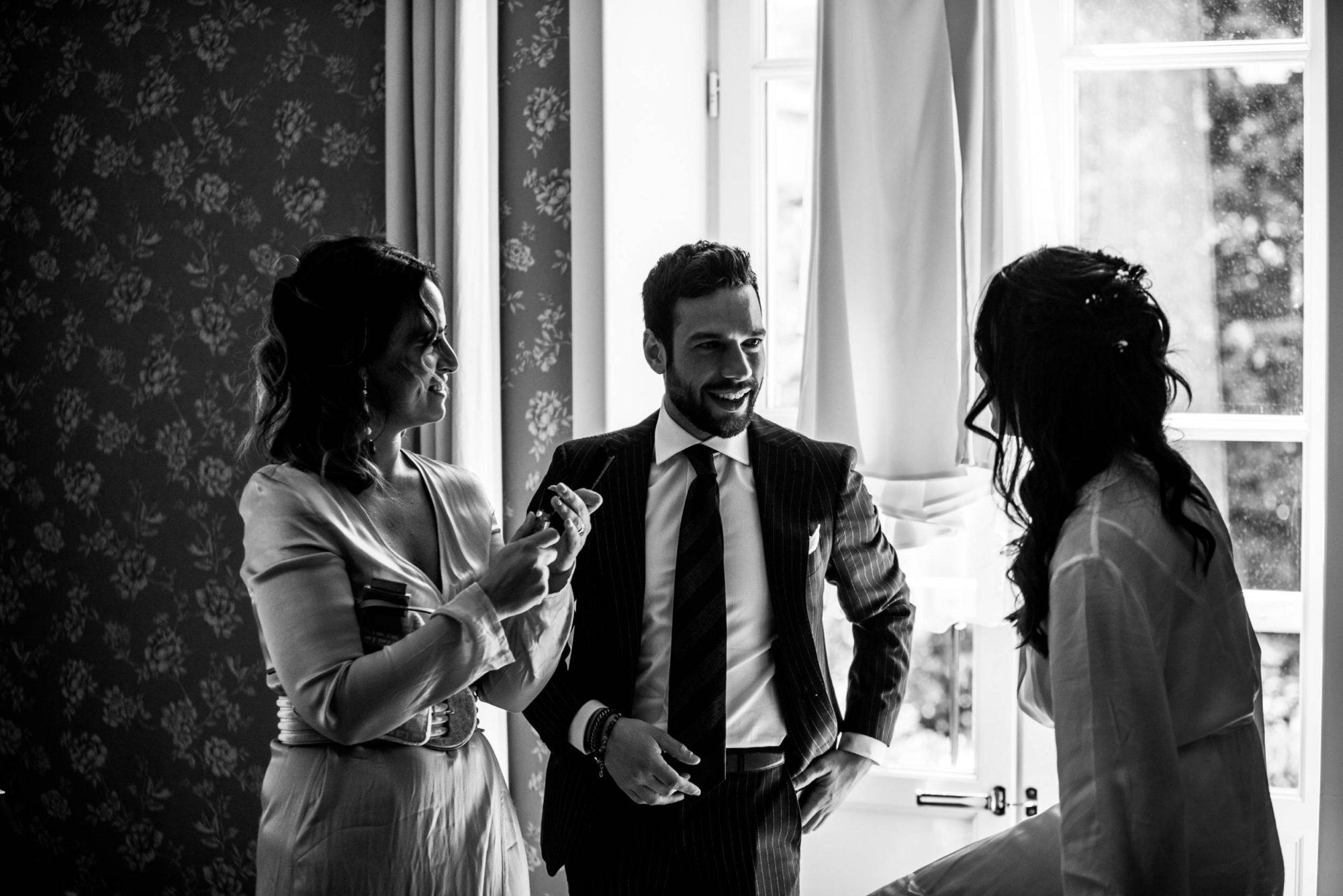 wedding_borgogna-020