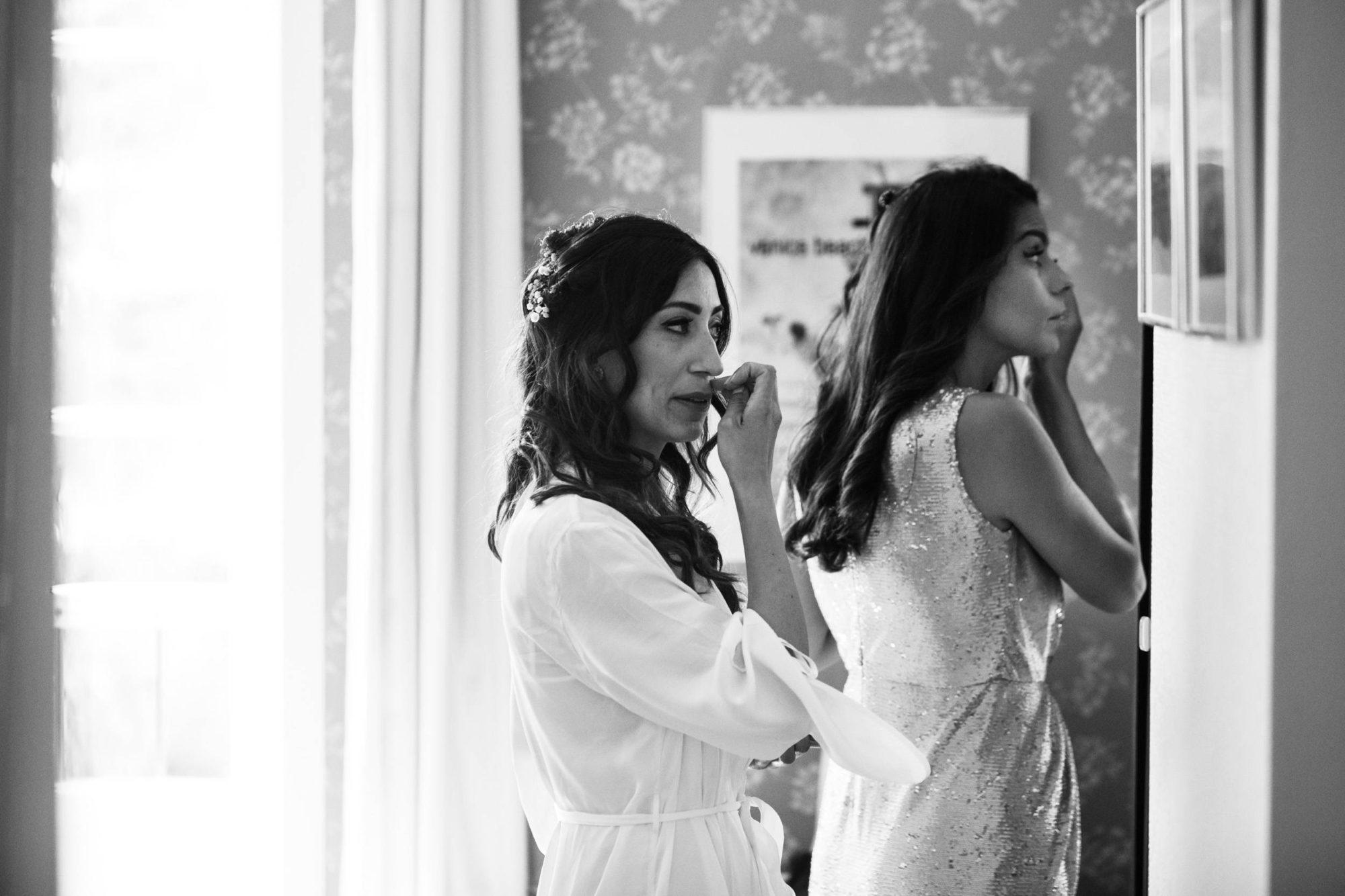 wedding_borgogna-021