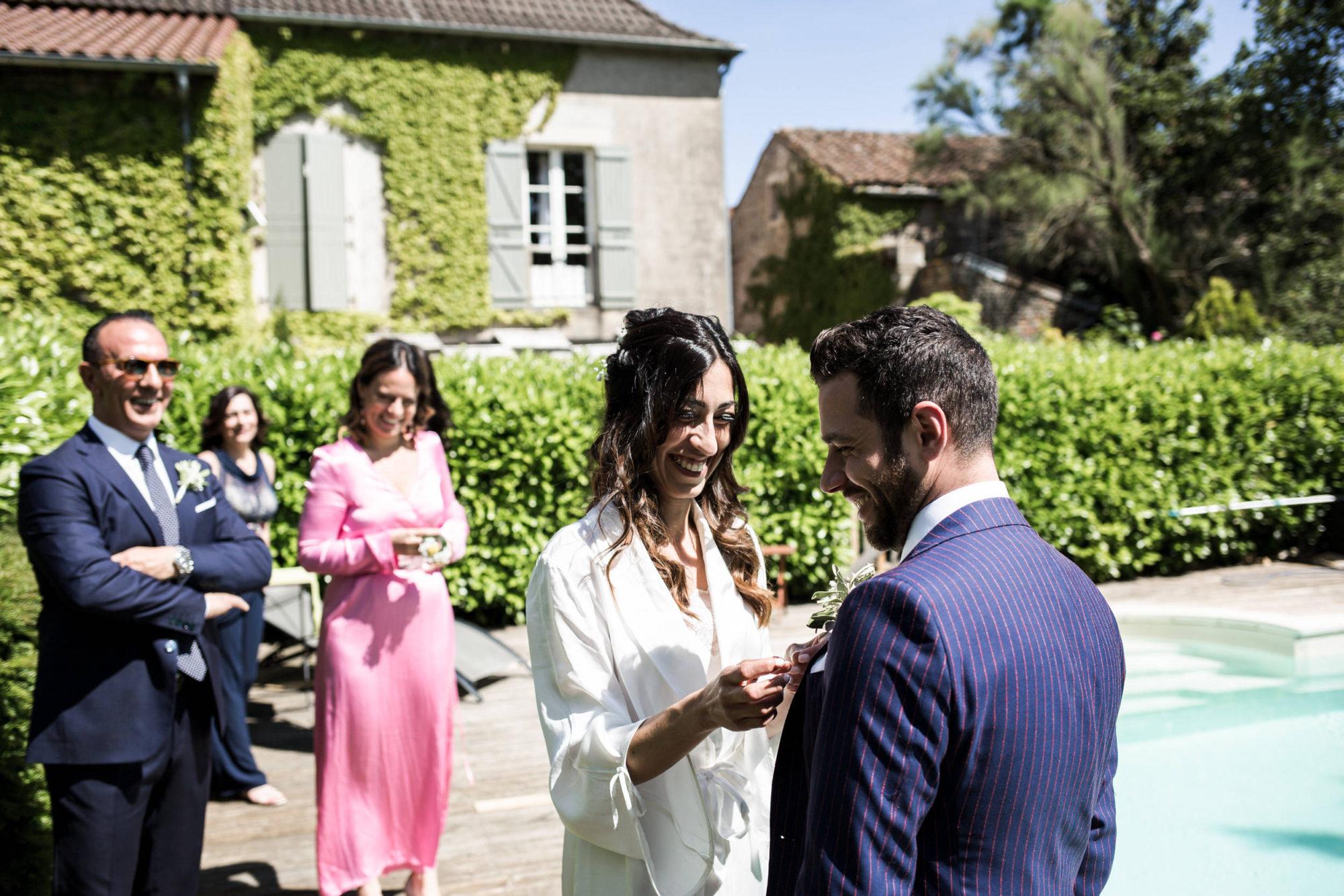 wedding_borgogna-025