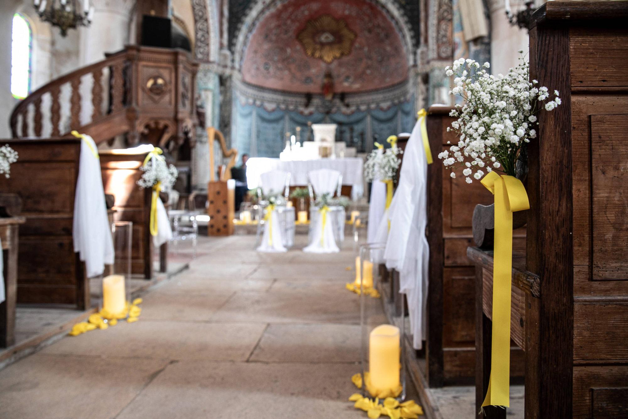 wedding_borgogna-030