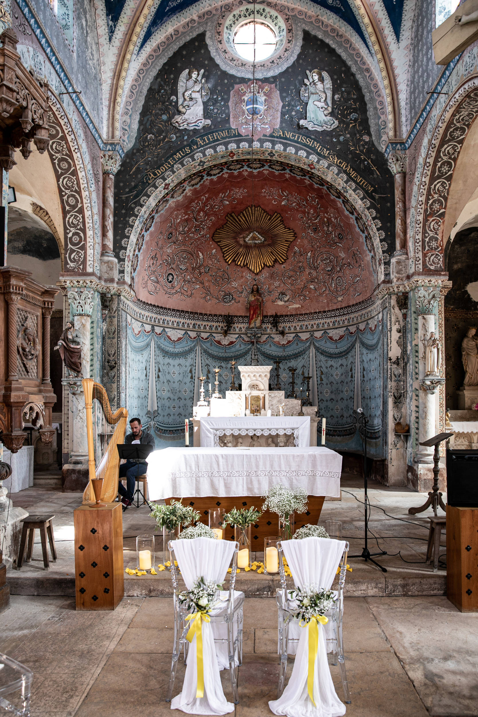 wedding_borgogna-032