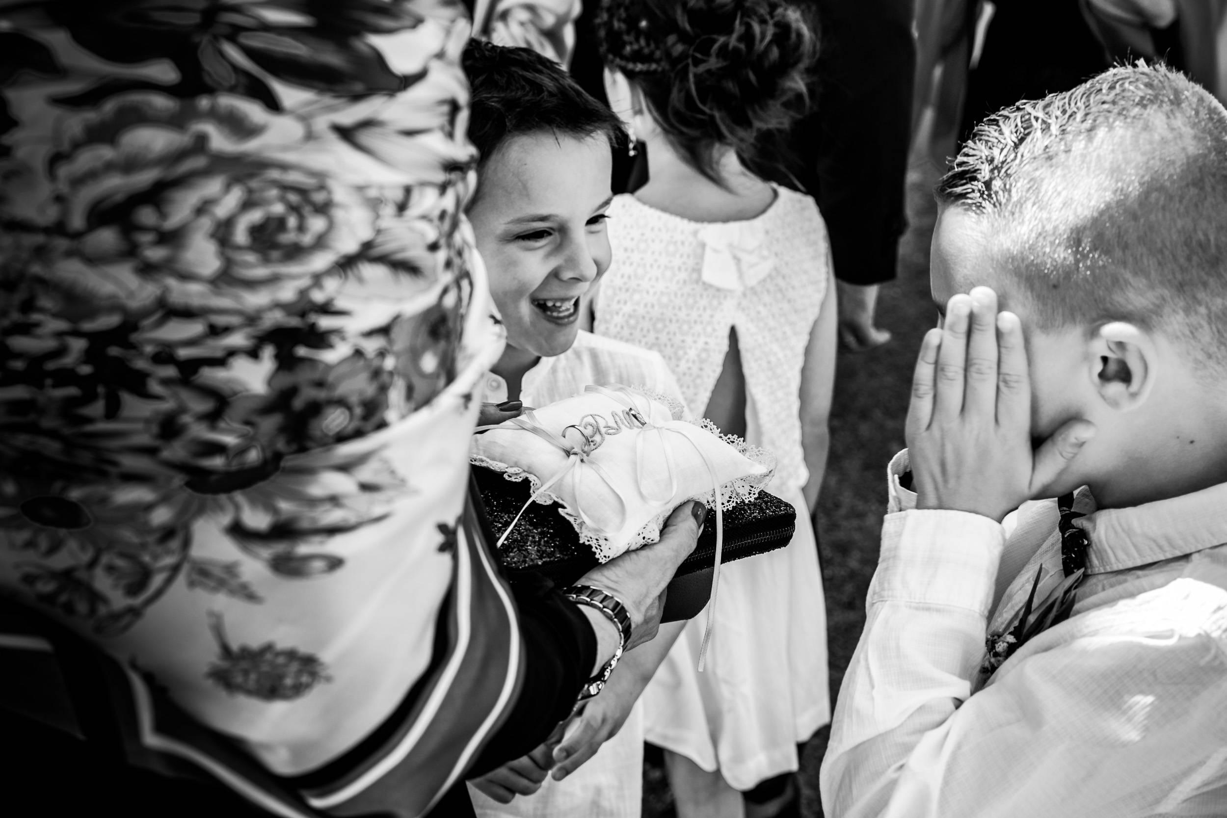 wedding_borgogna-035