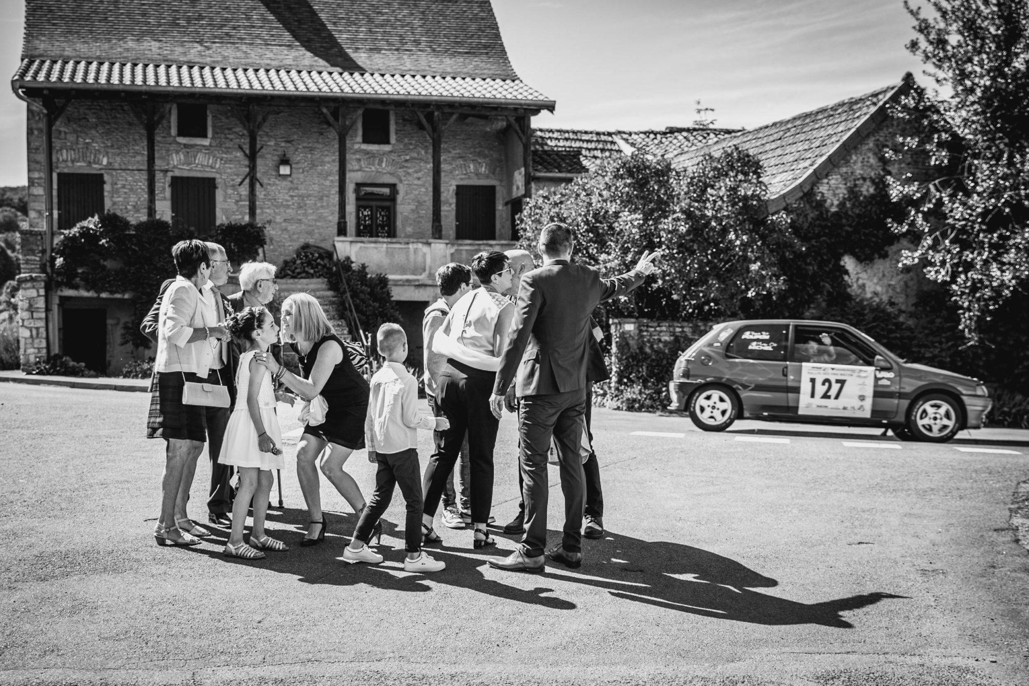 wedding_borgogna-036