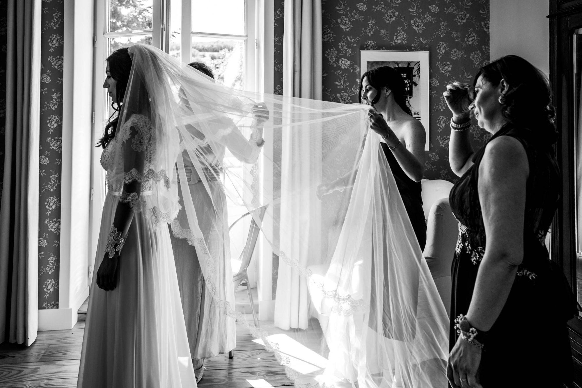 wedding_borgogna-037