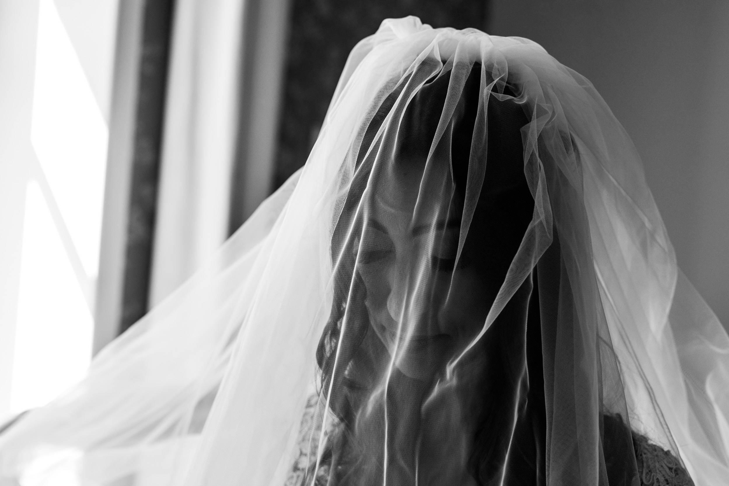 wedding_borgogna-038