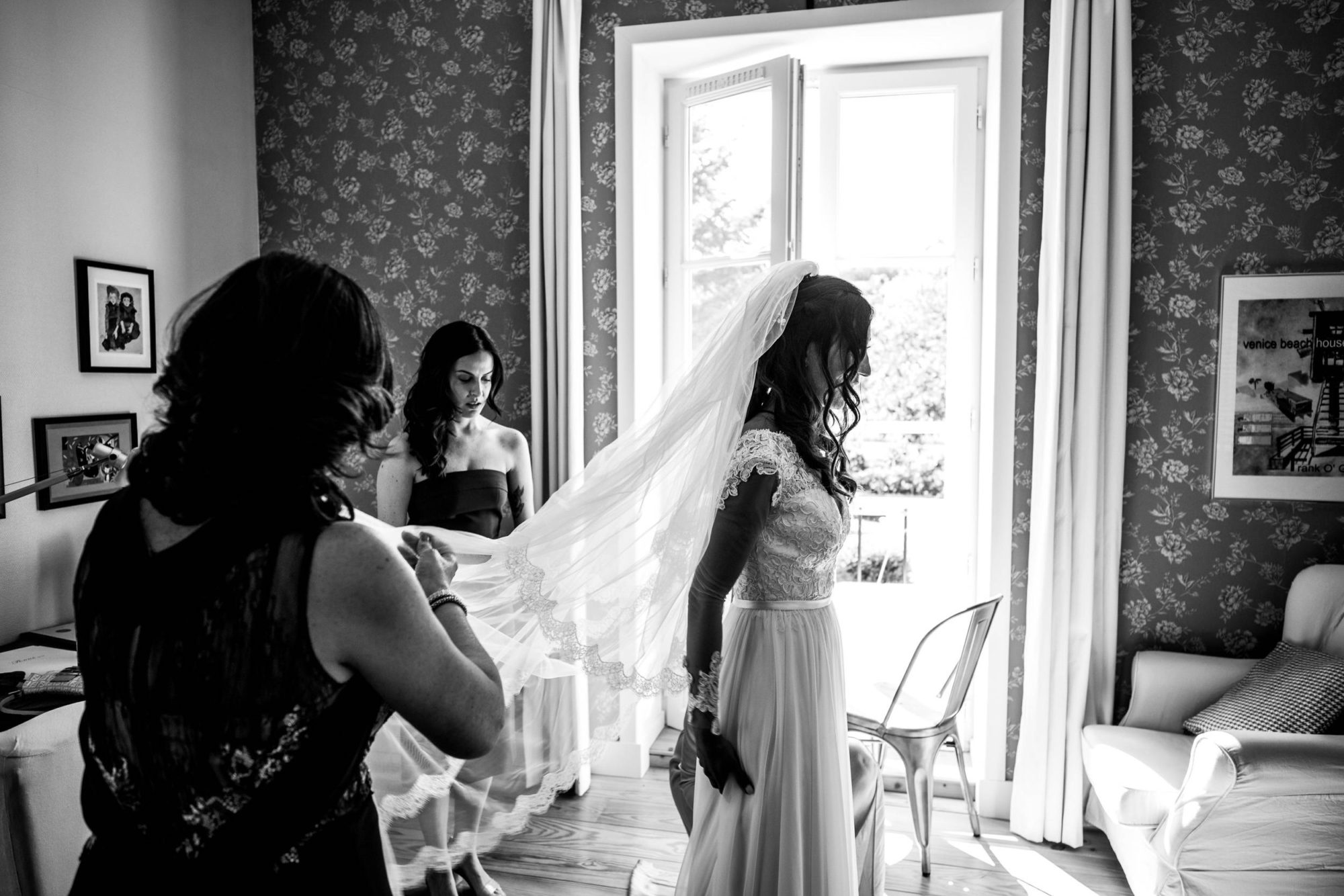 wedding_borgogna-040