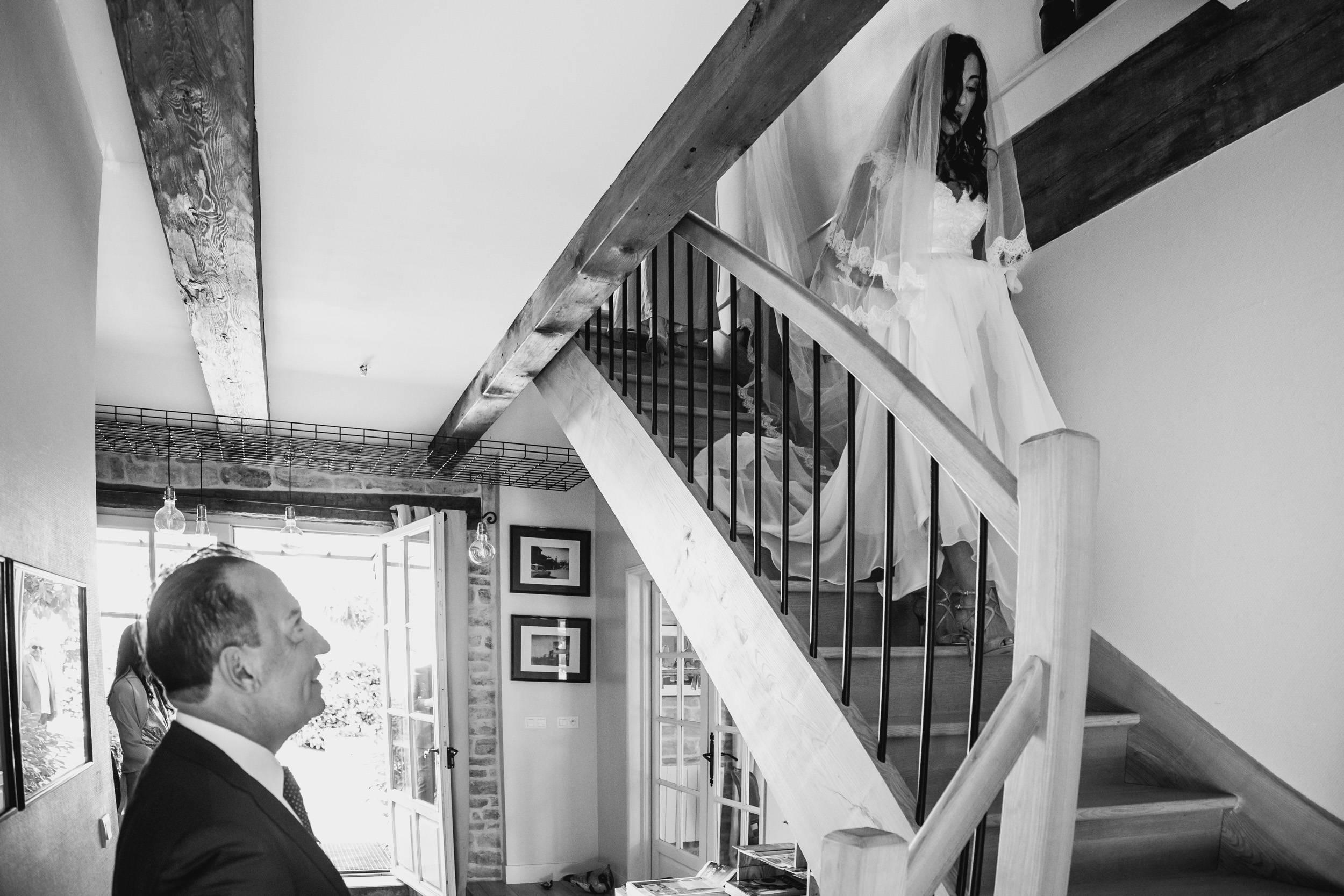 wedding_borgogna-042