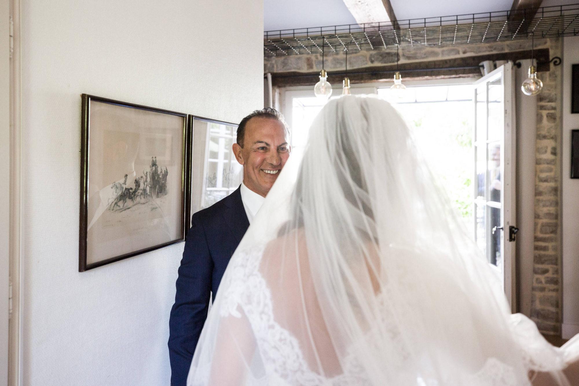 wedding_borgogna-043