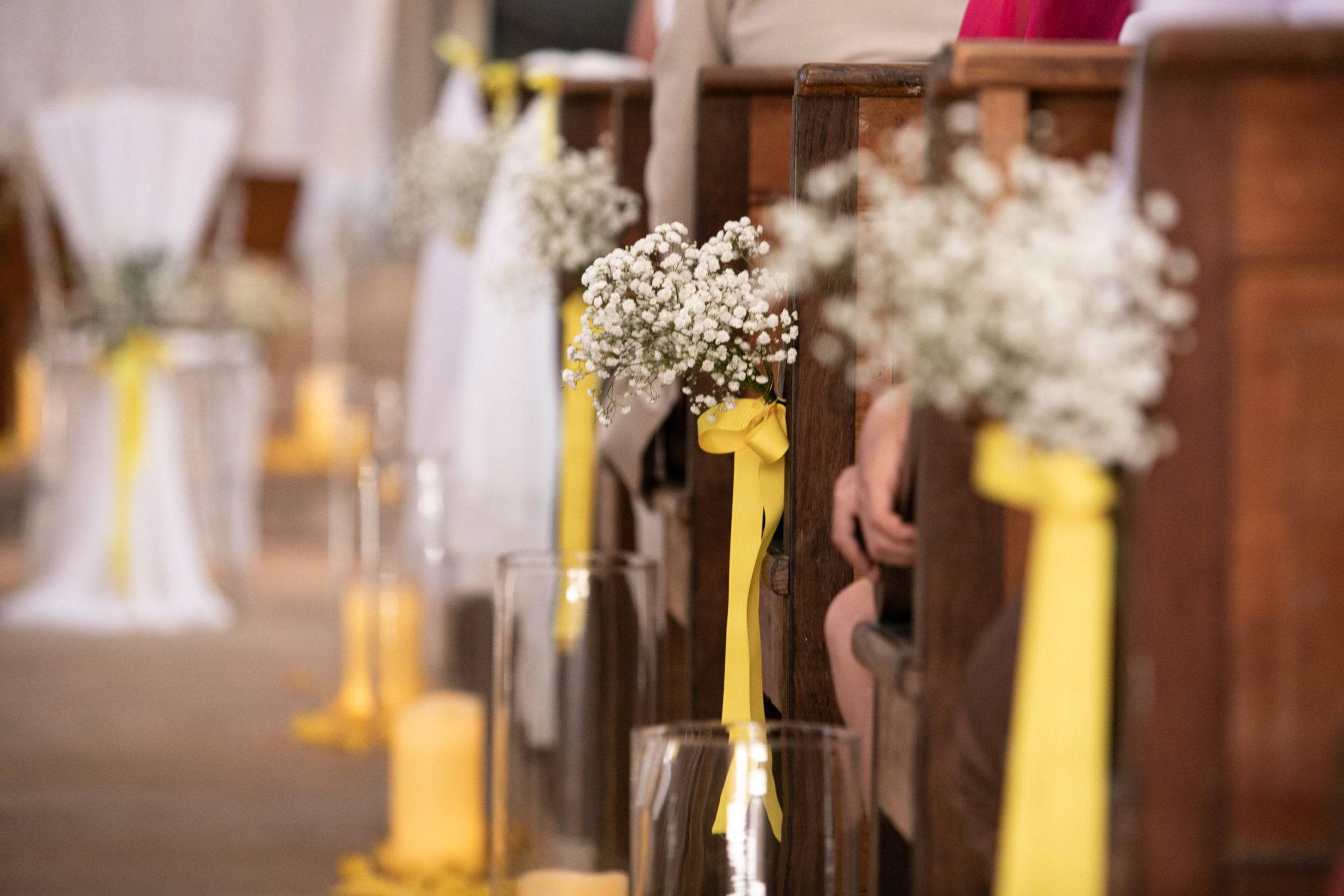 wedding_borgogna-045