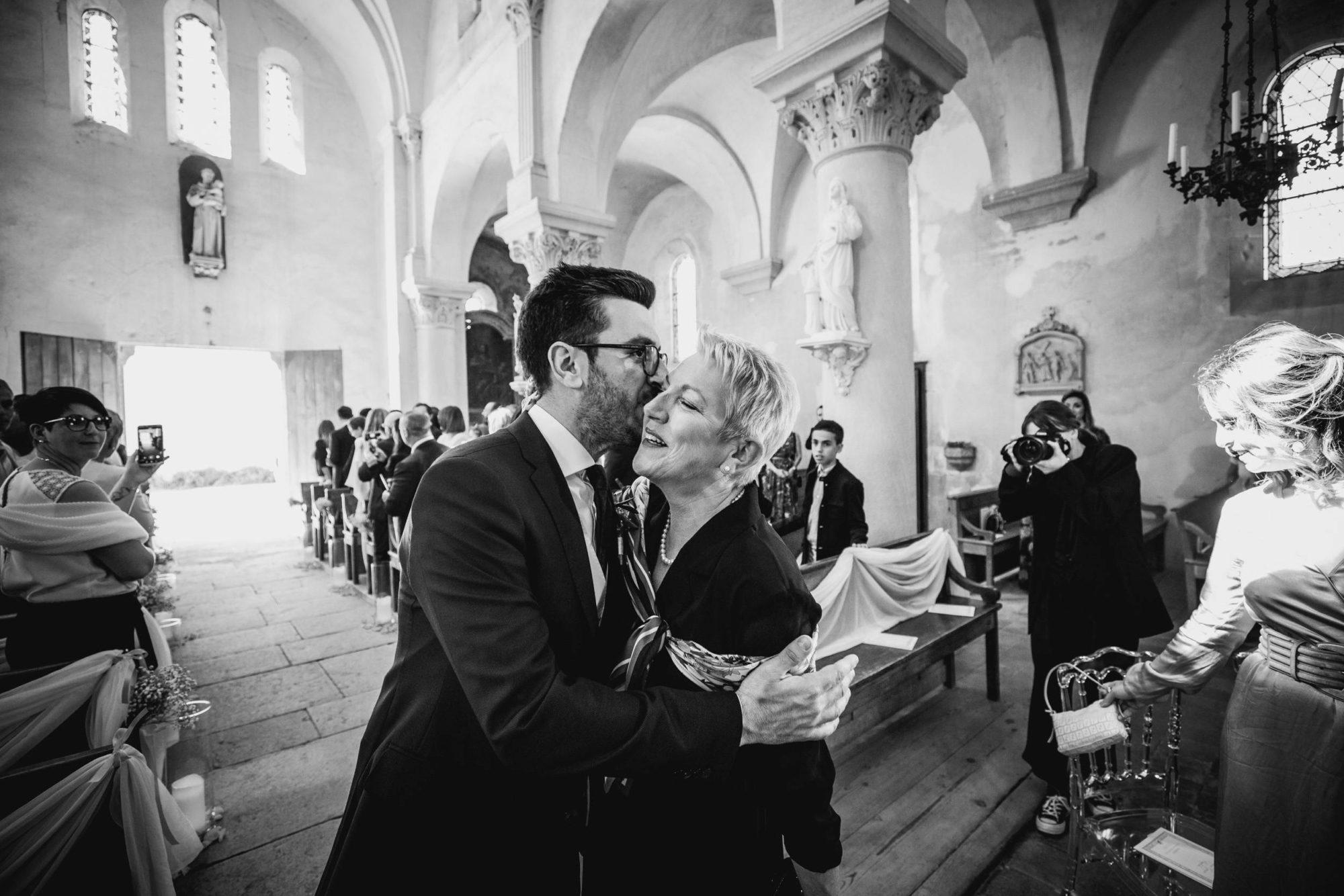 wedding_borgogna-046