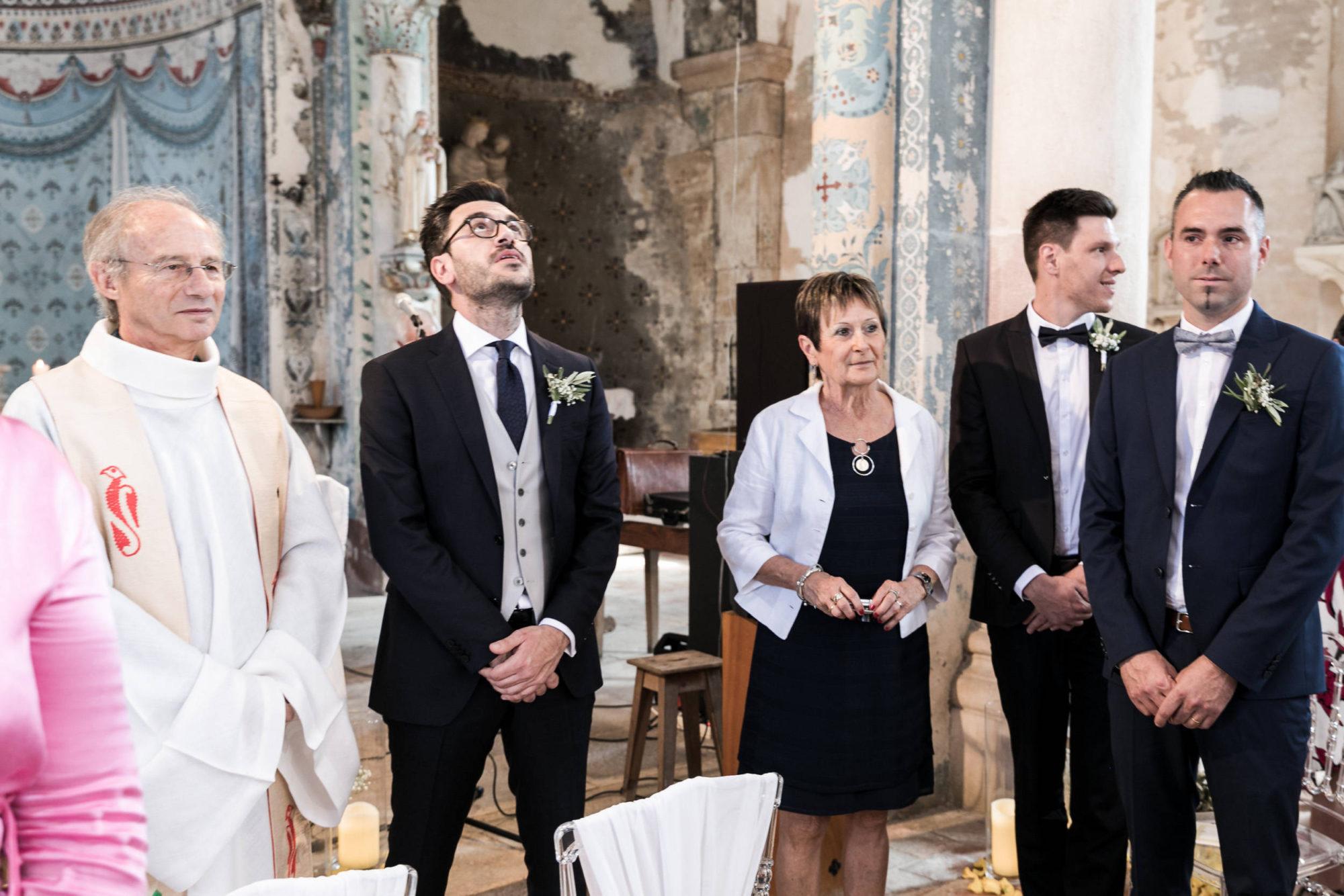 wedding_borgogna-047
