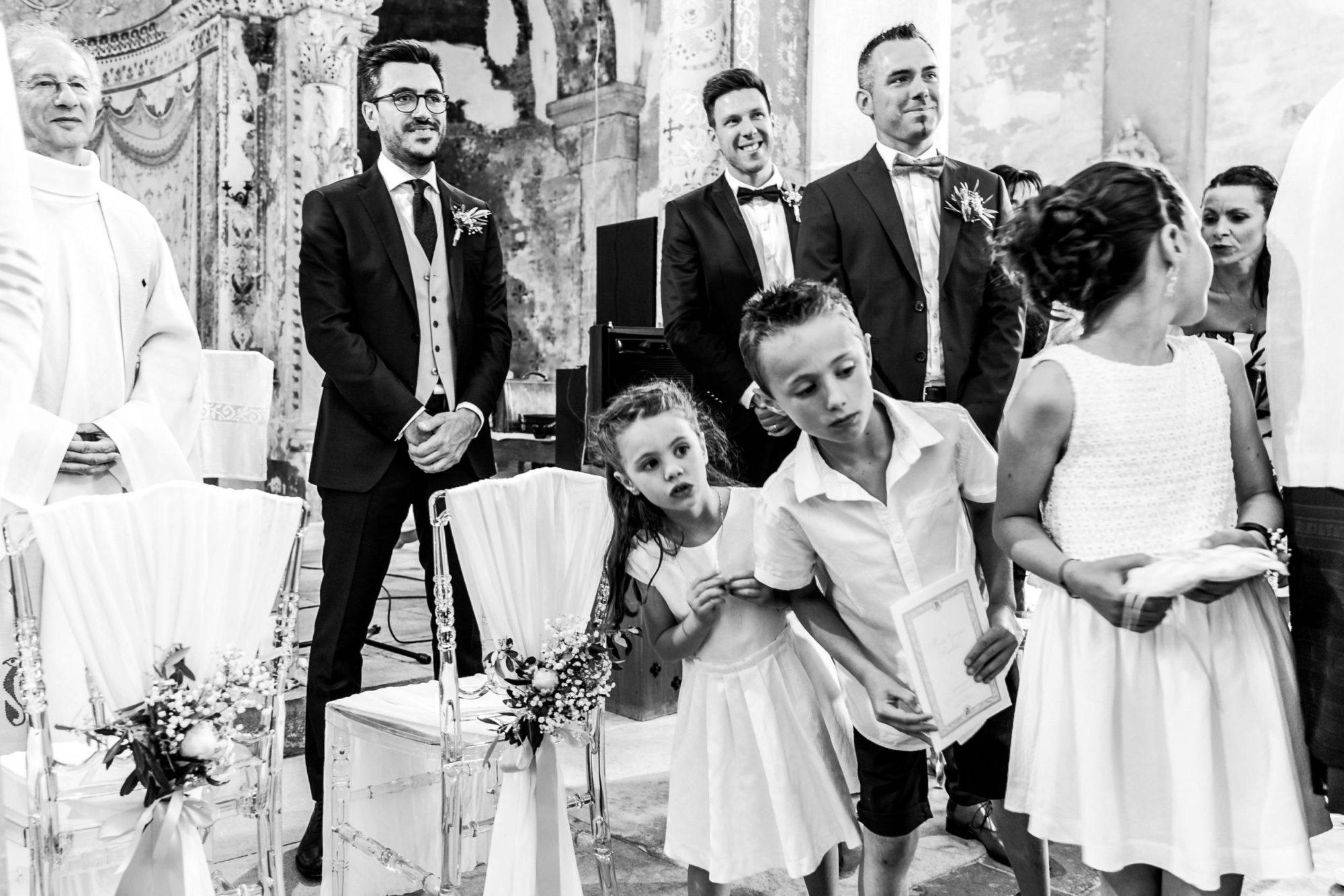 wedding_borgogna-049
