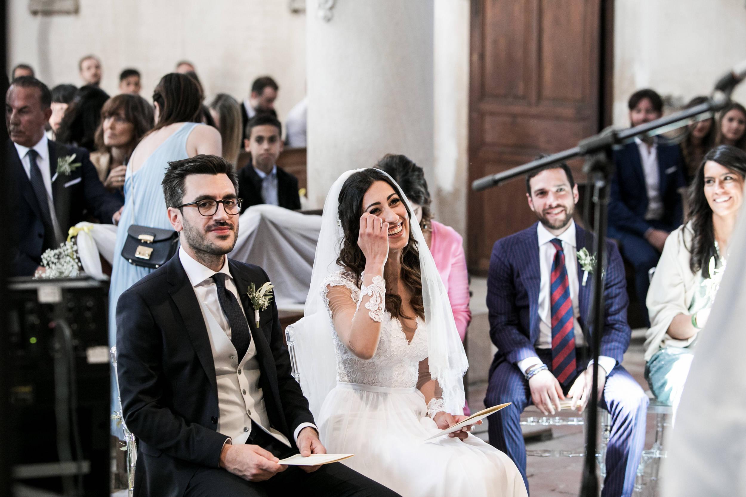 wedding_borgogna-050