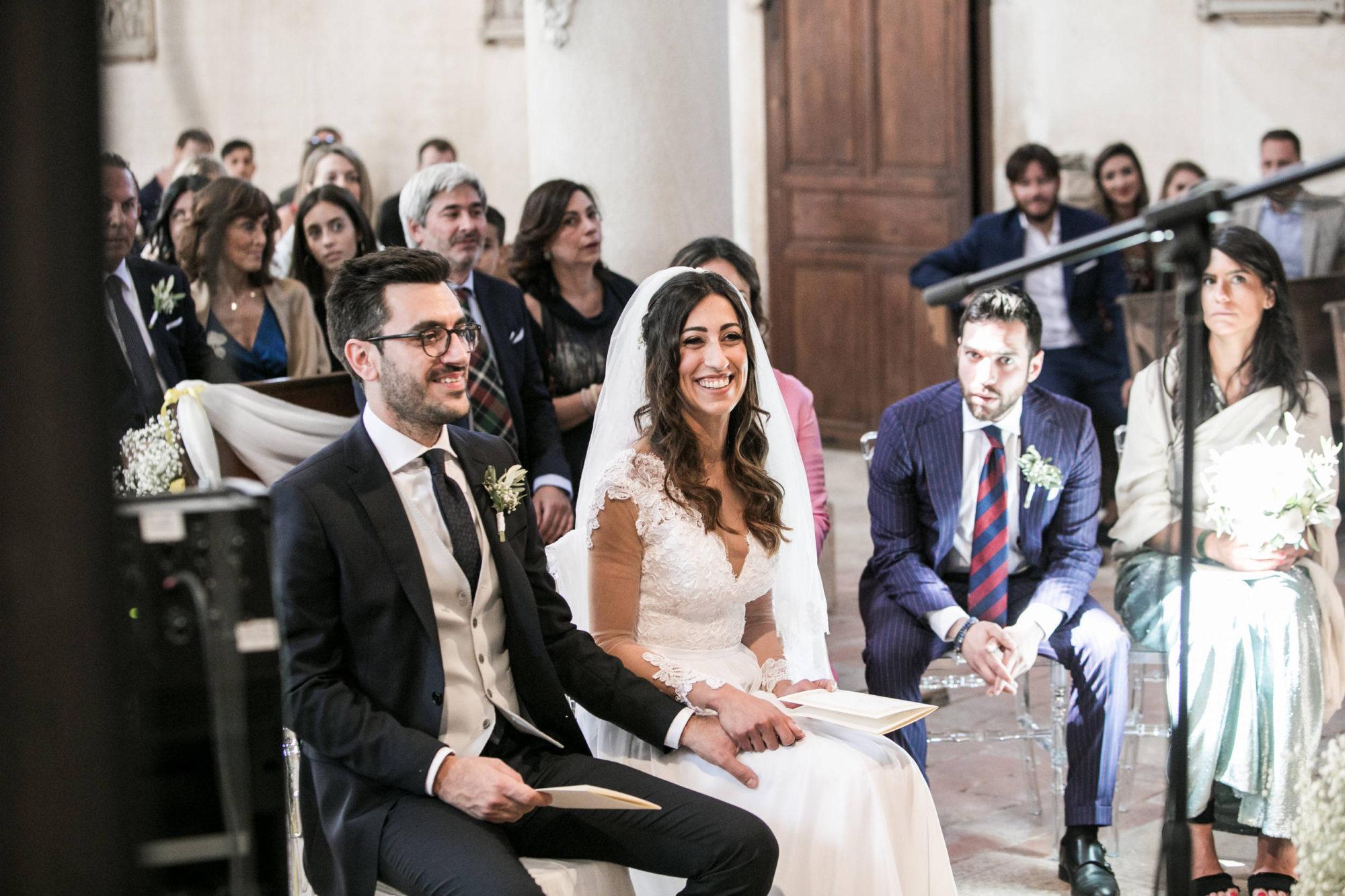wedding_borgogna-051