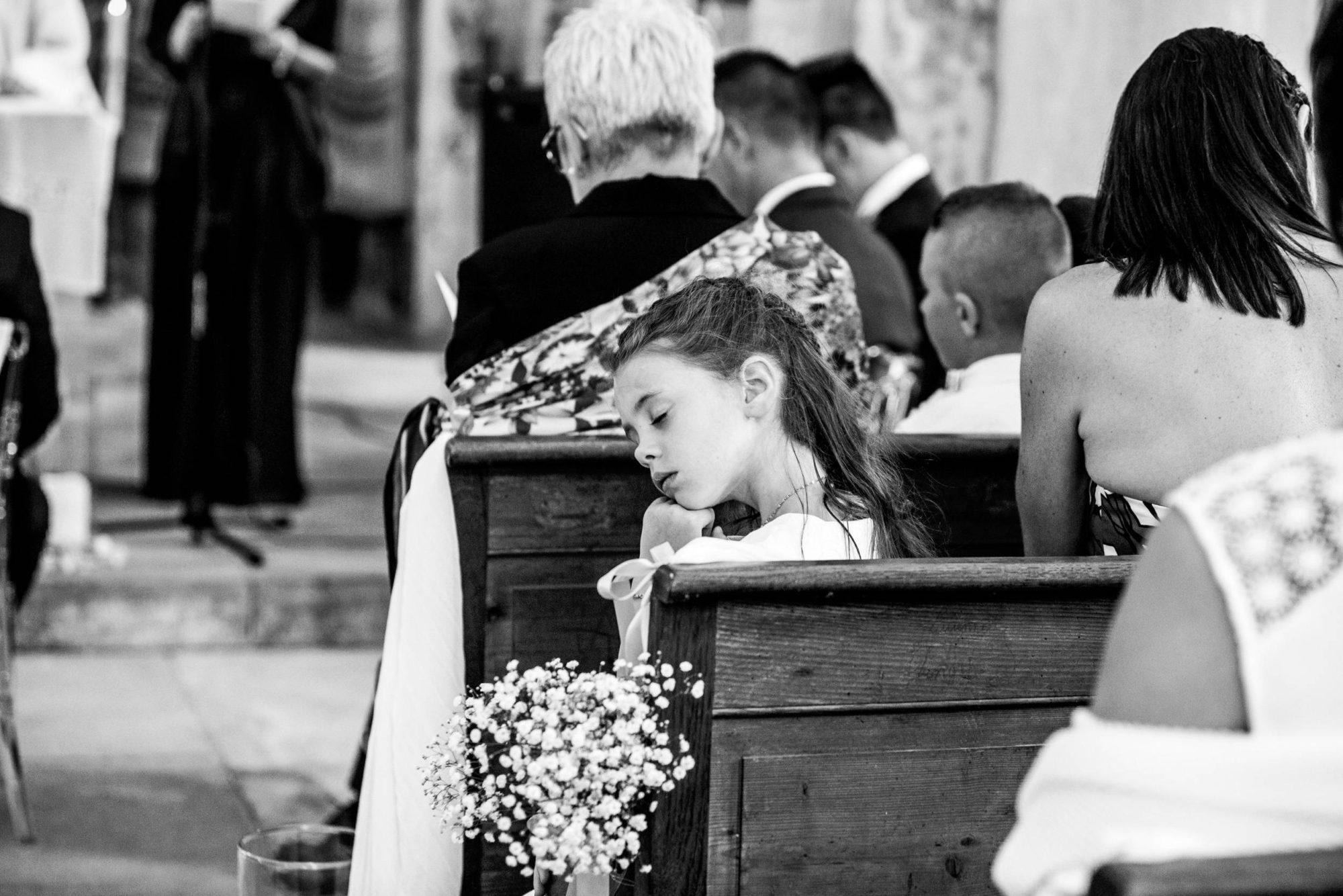 wedding_borgogna-052