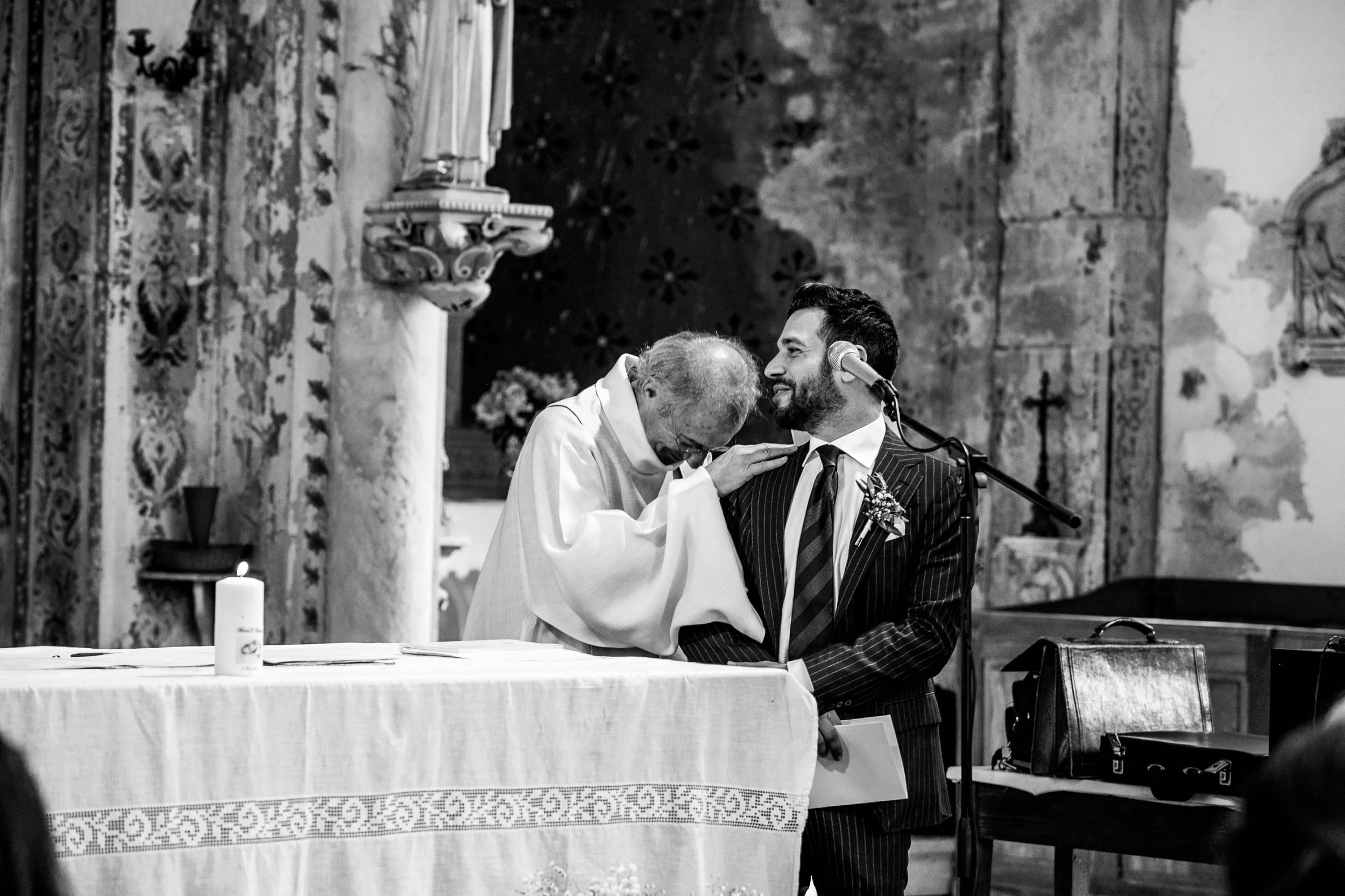 wedding_borgogna-053
