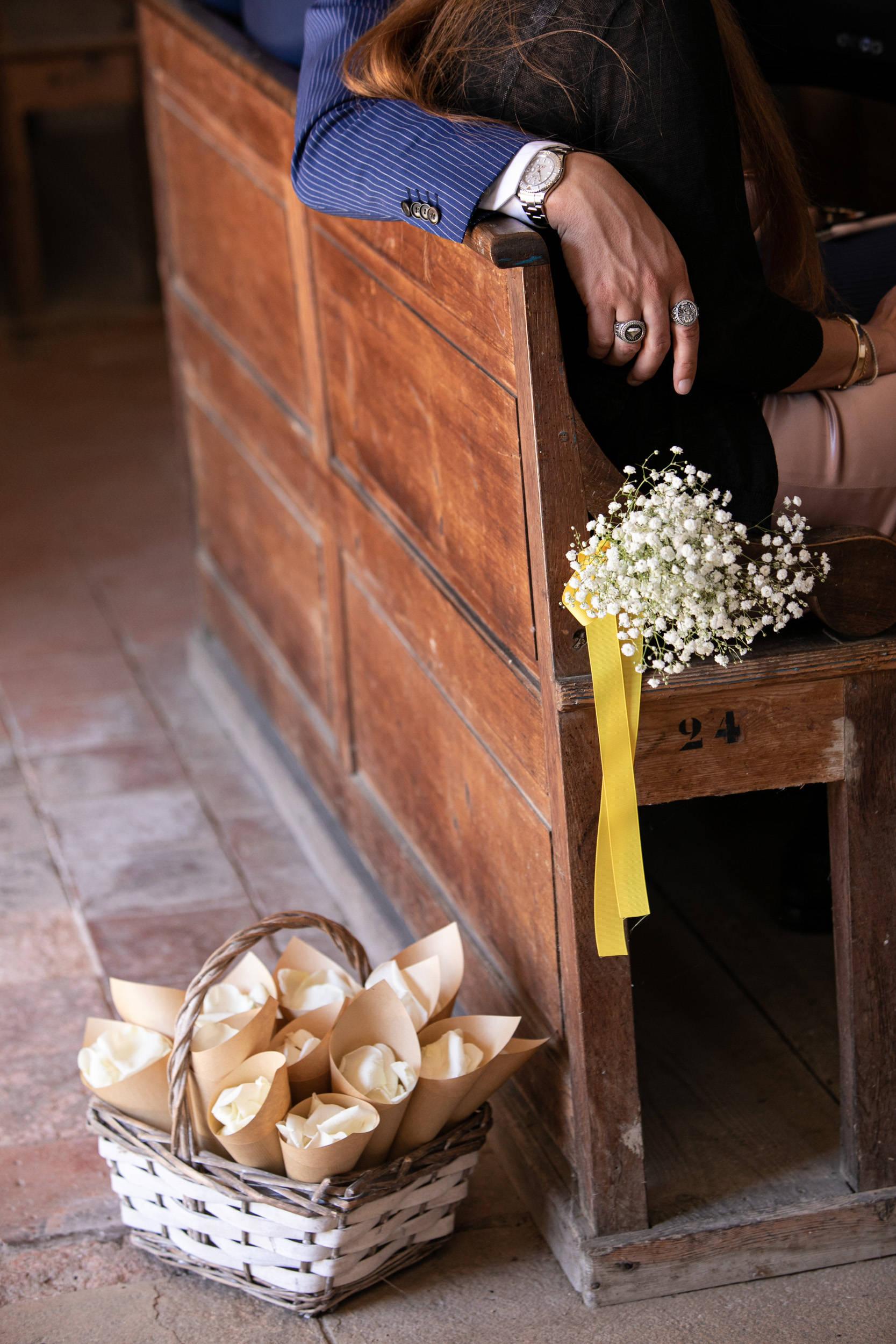 wedding_borgogna-056