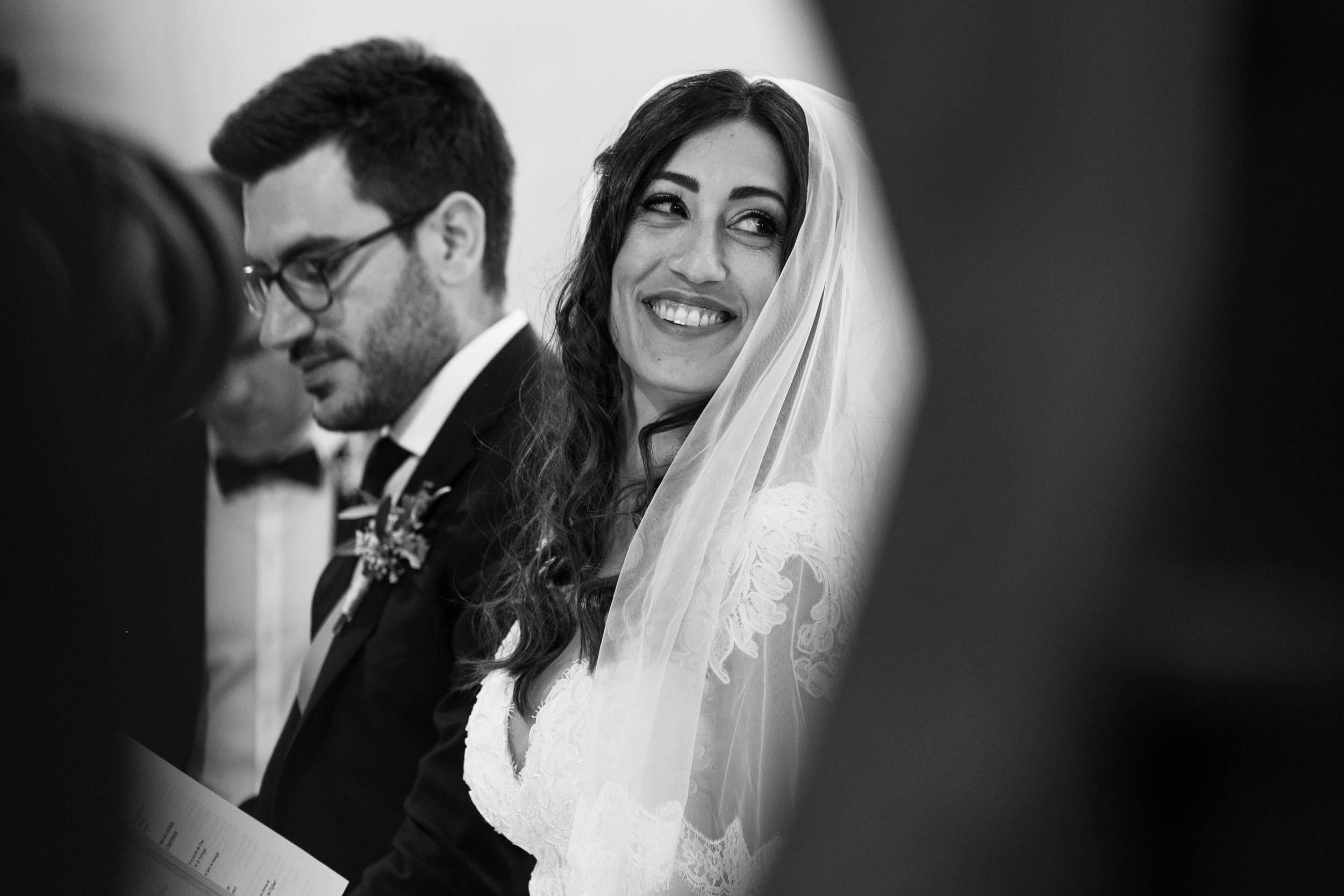 wedding_borgogna-058