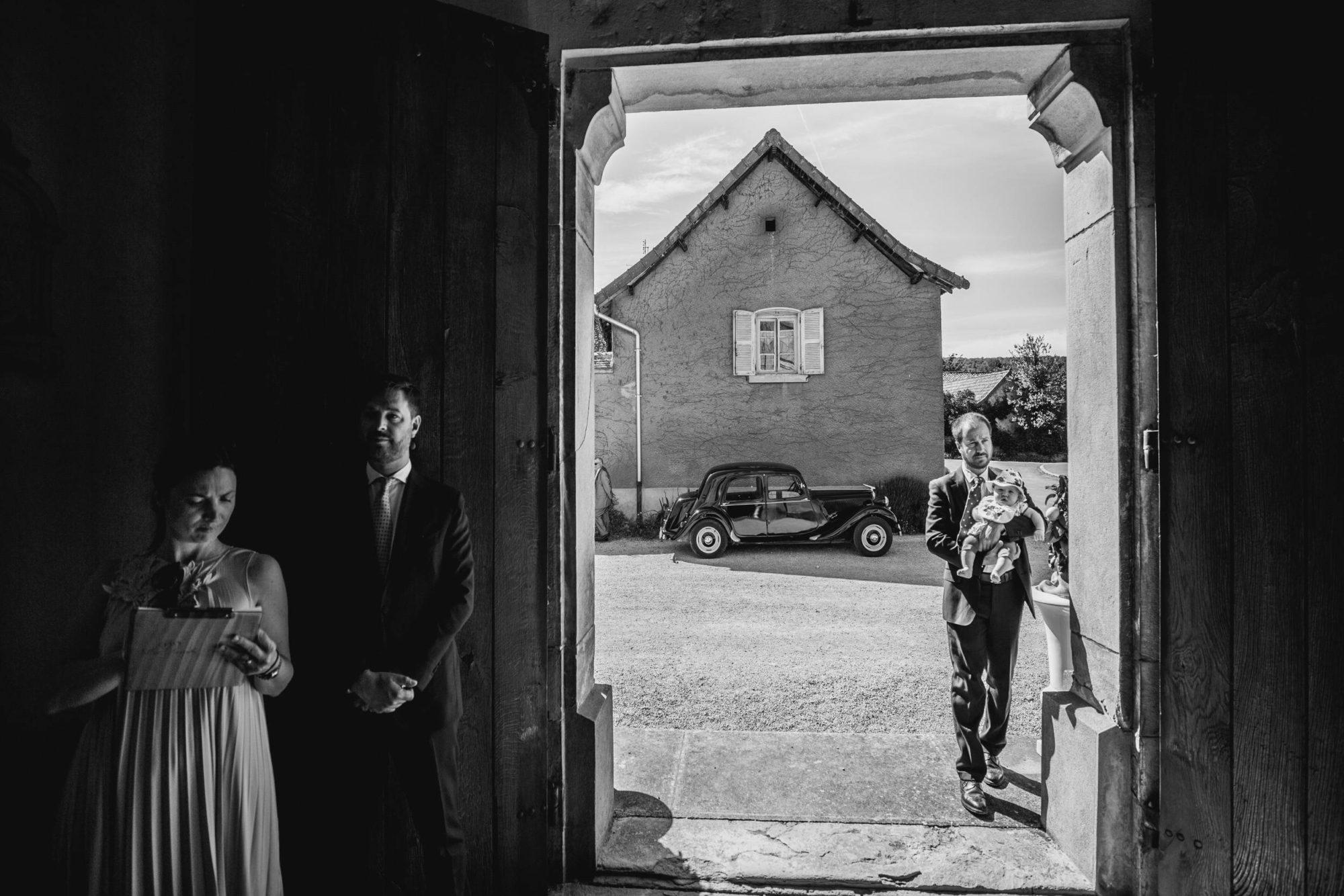 wedding_borgogna-059