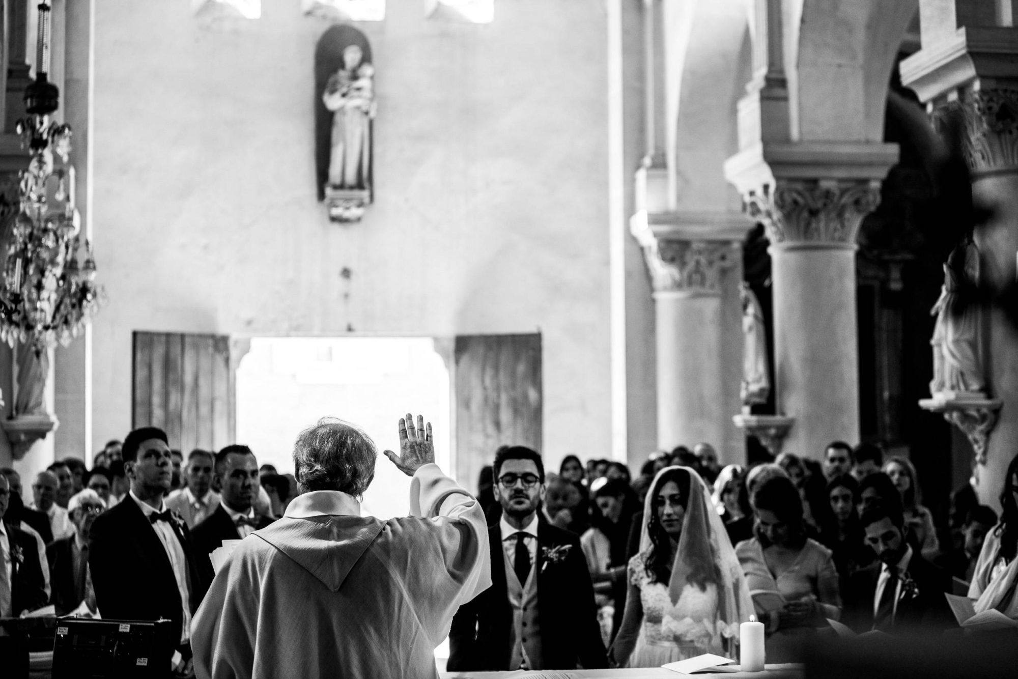 wedding_borgogna-062