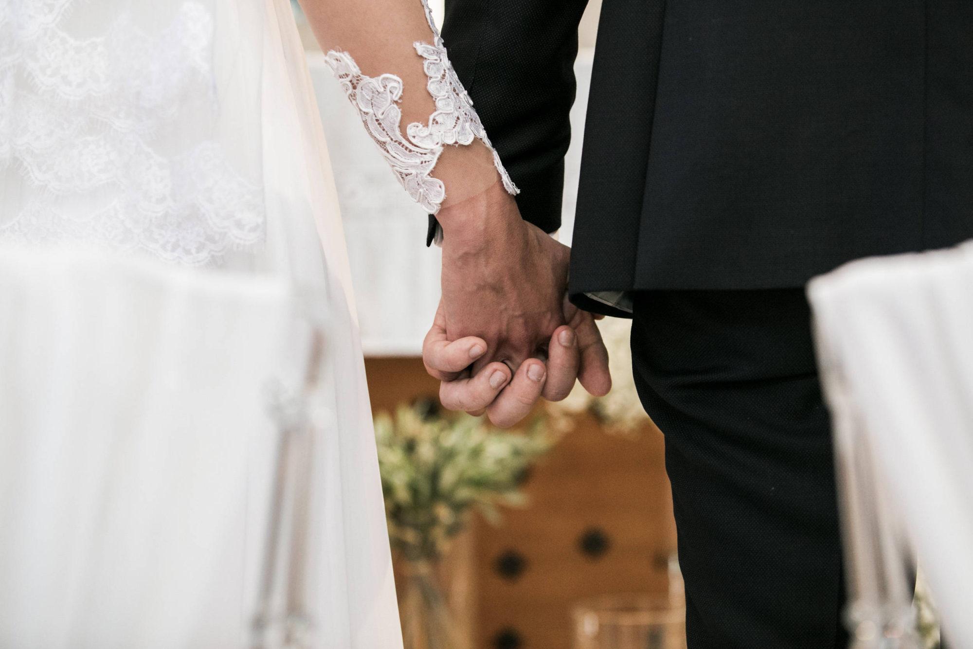 wedding_borgogna-063