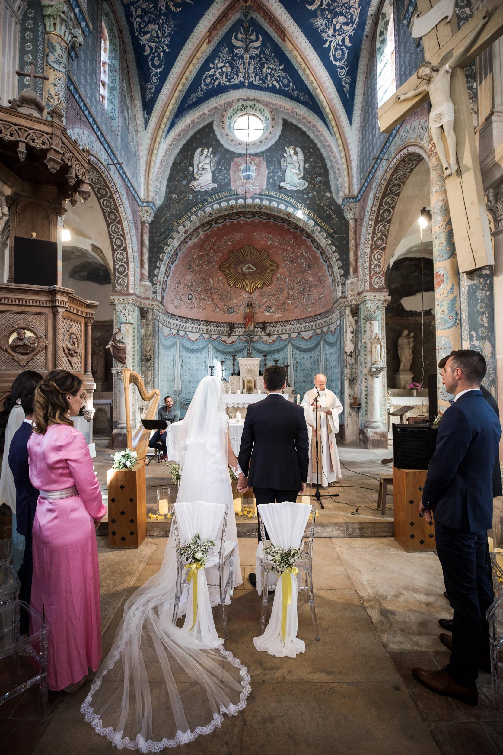 wedding_borgogna-064