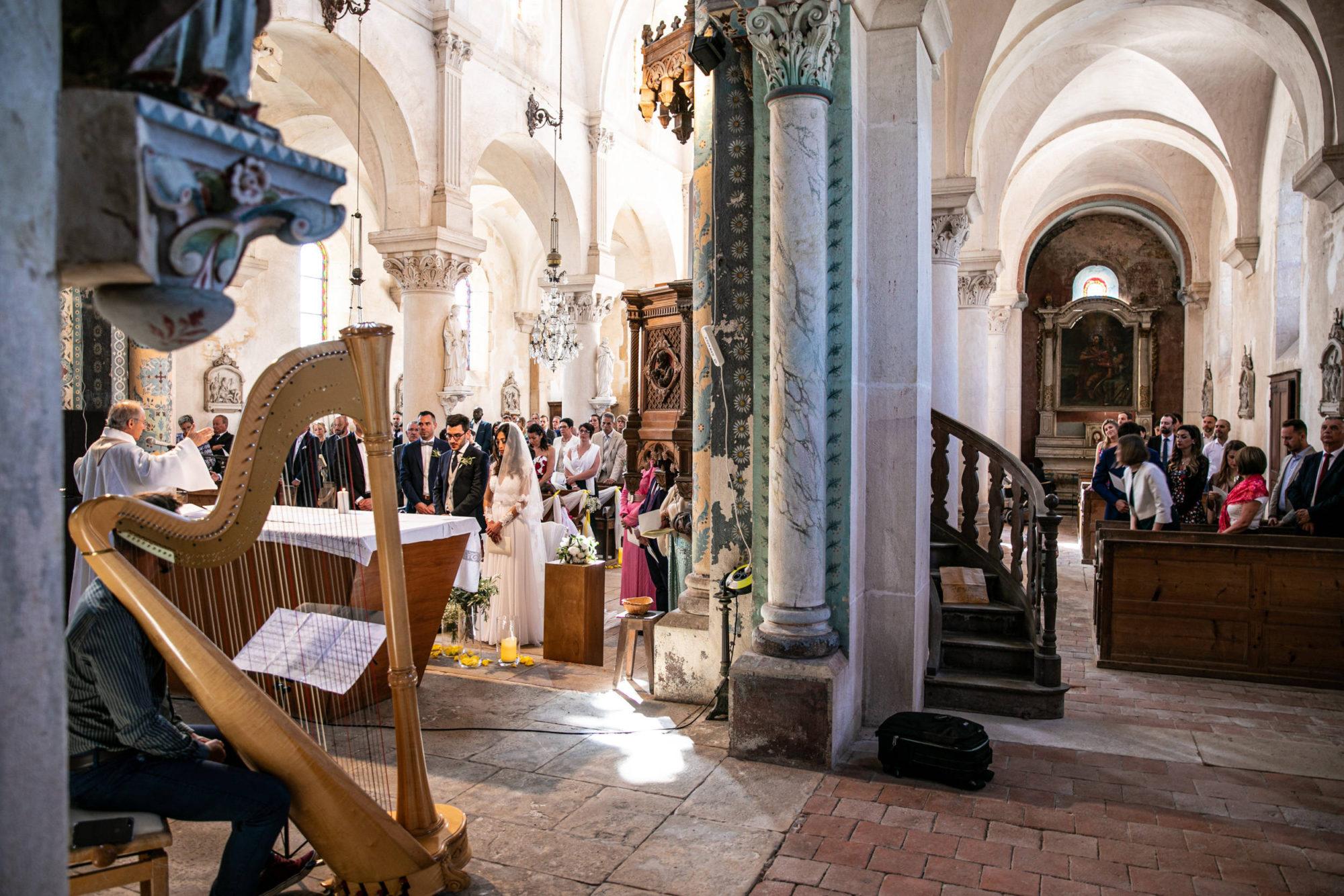 wedding_borgogna-065