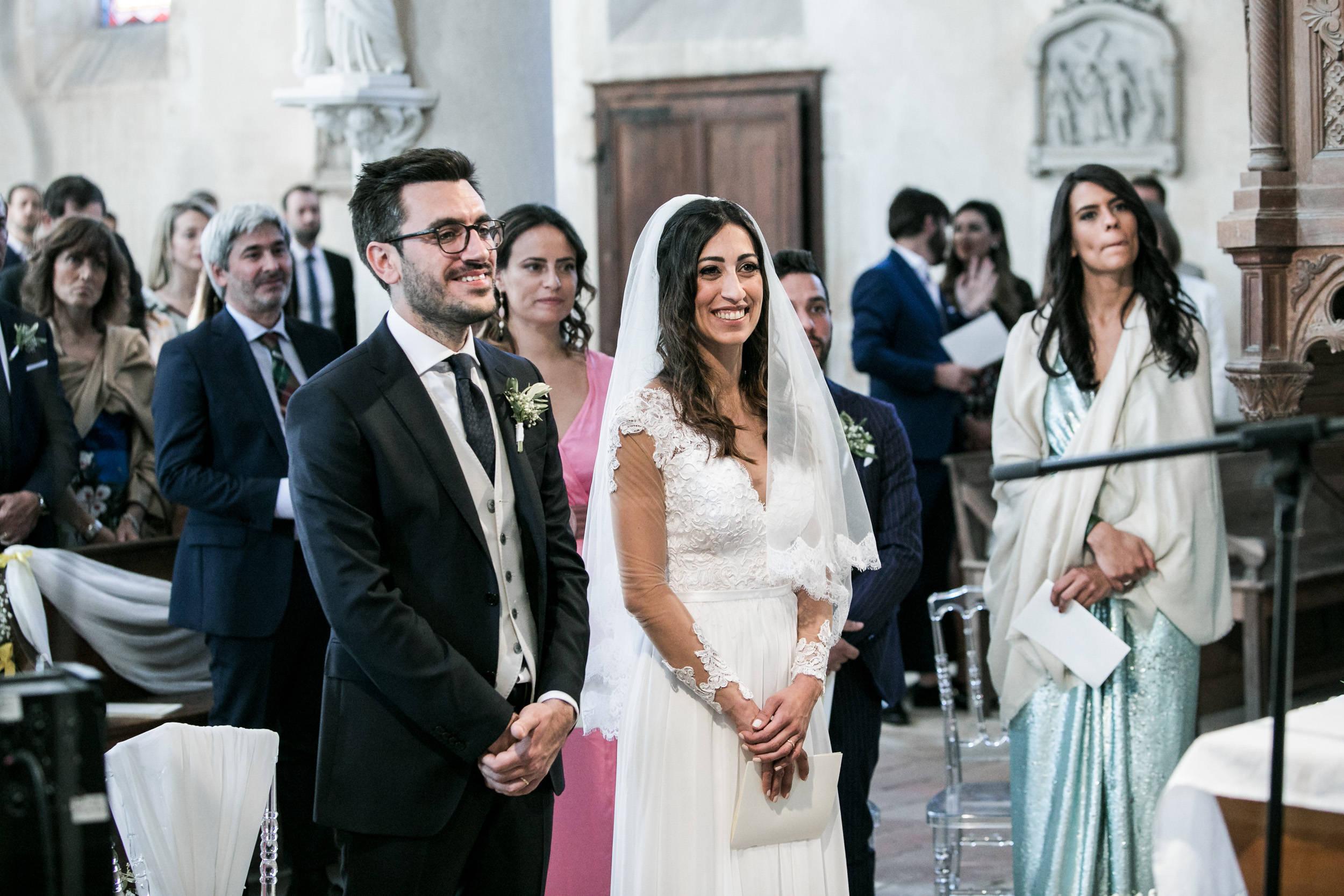 wedding_borgogna-067