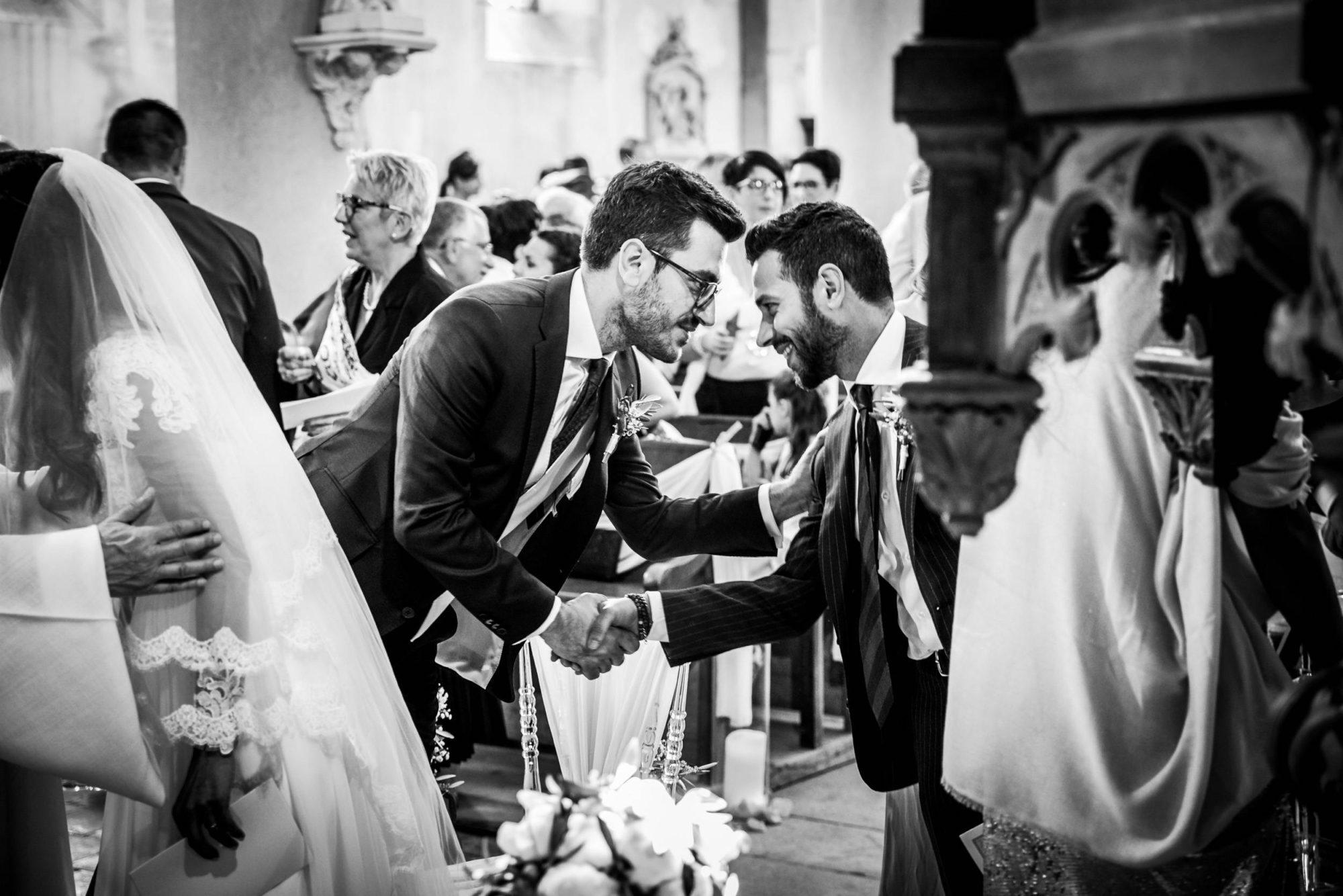 wedding_borgogna-068