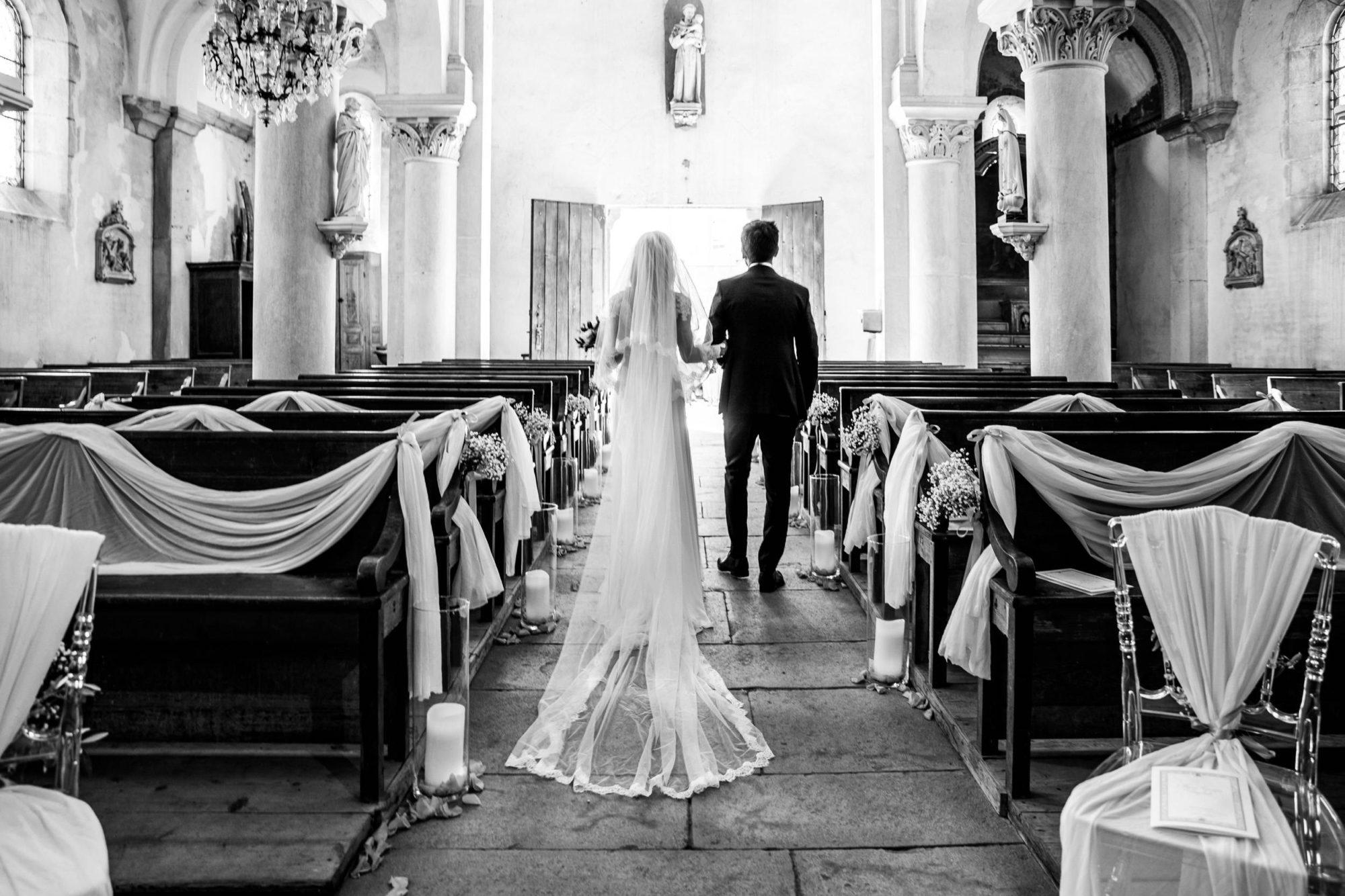 wedding_borgogna-069