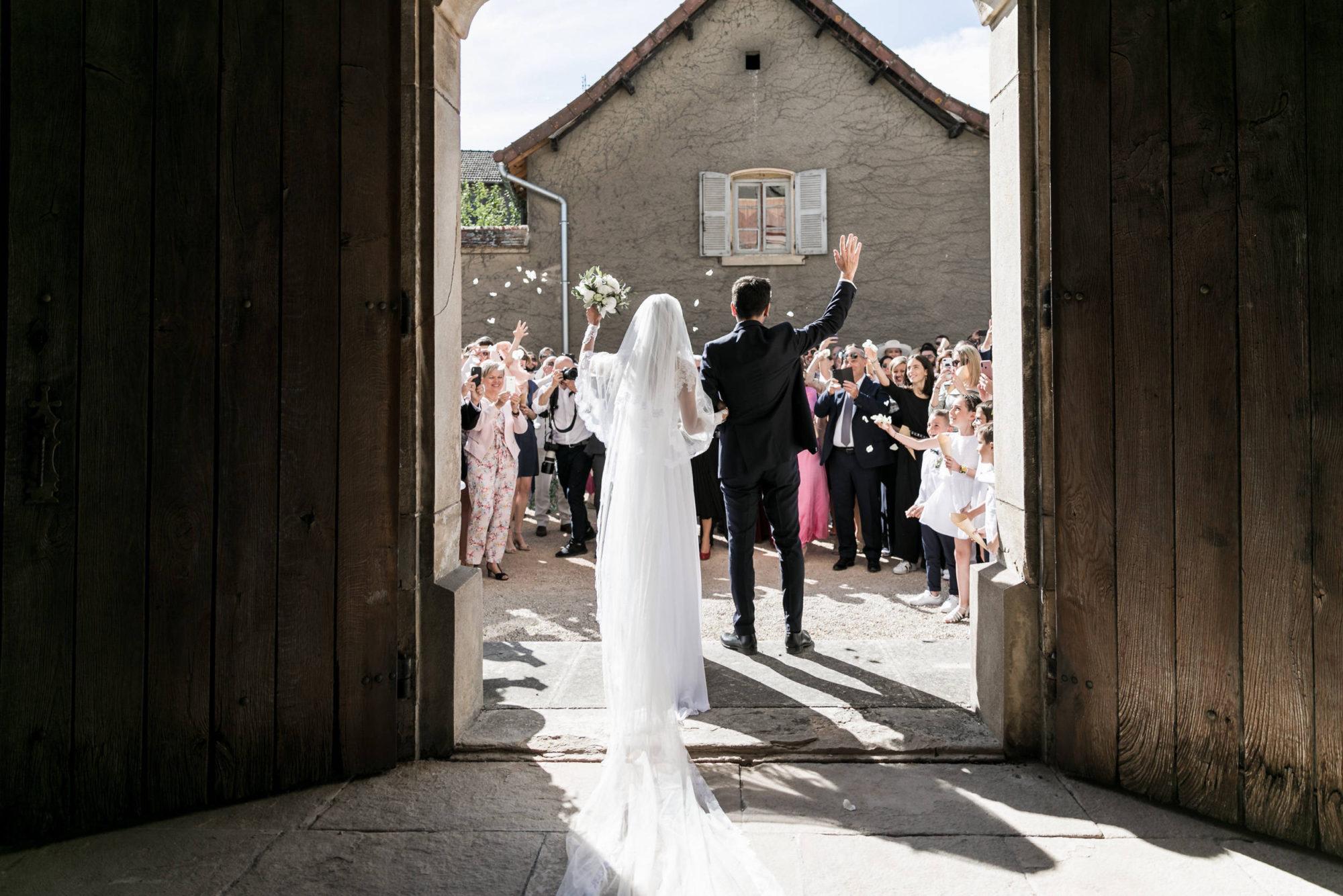 wedding_borgogna-070