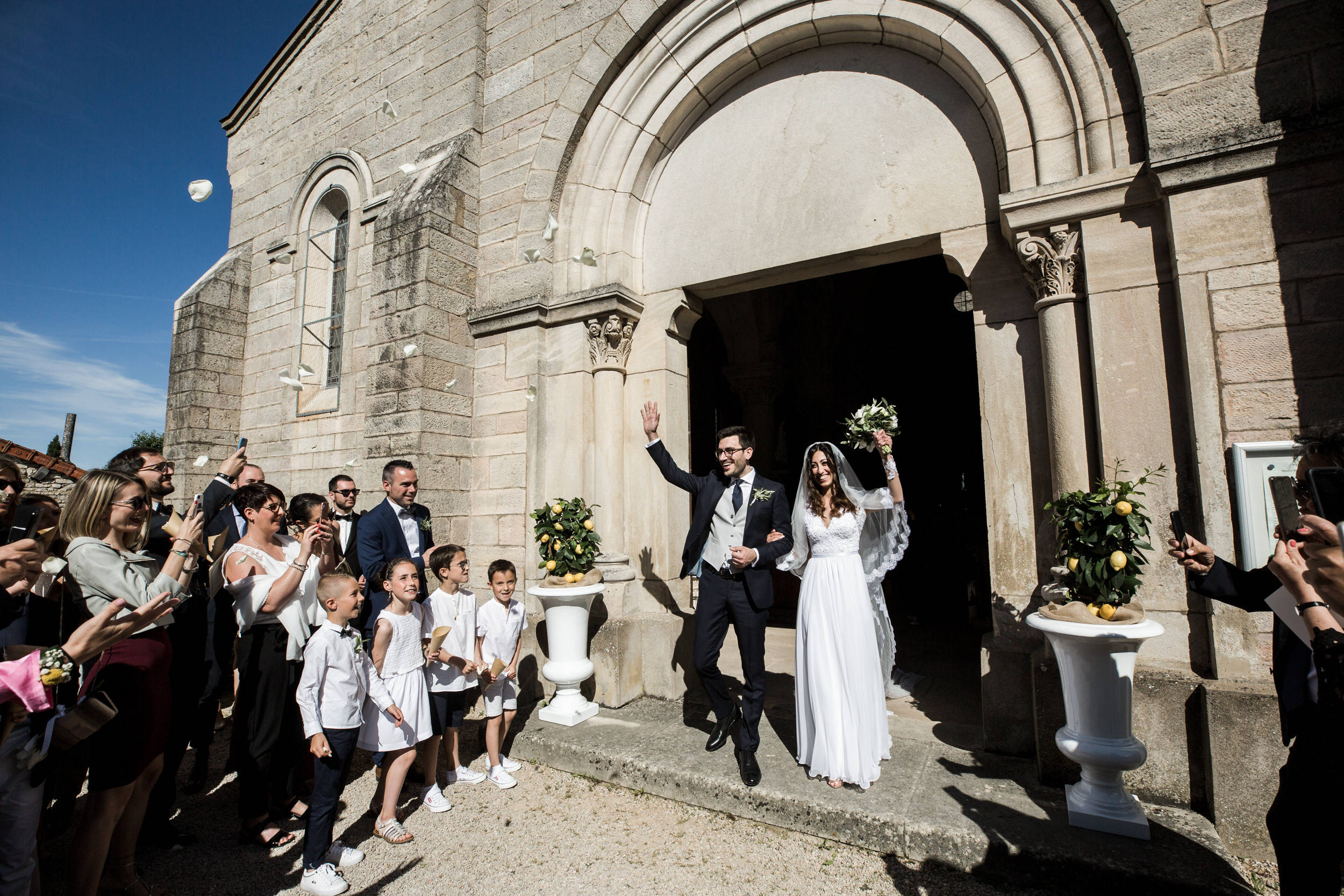 wedding_borgogna-071