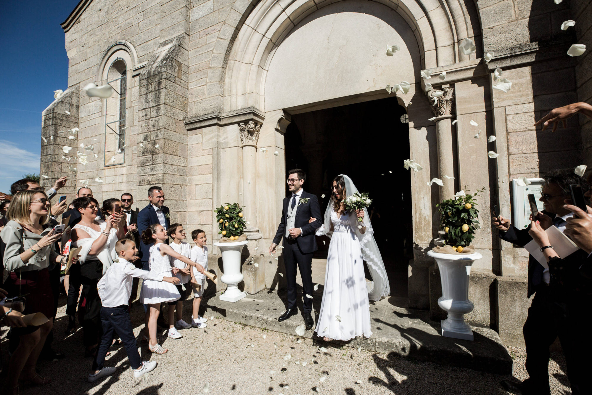 wedding_borgogna-072