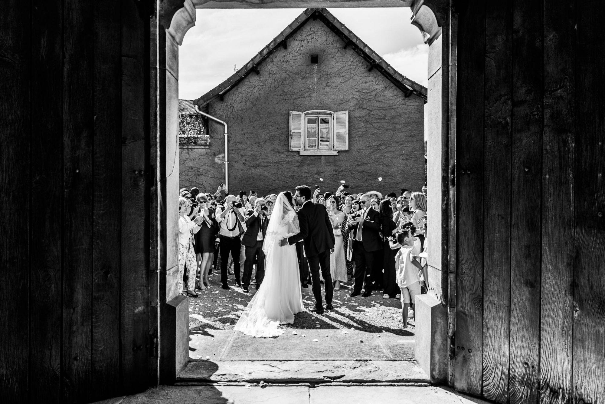 wedding_borgogna-073