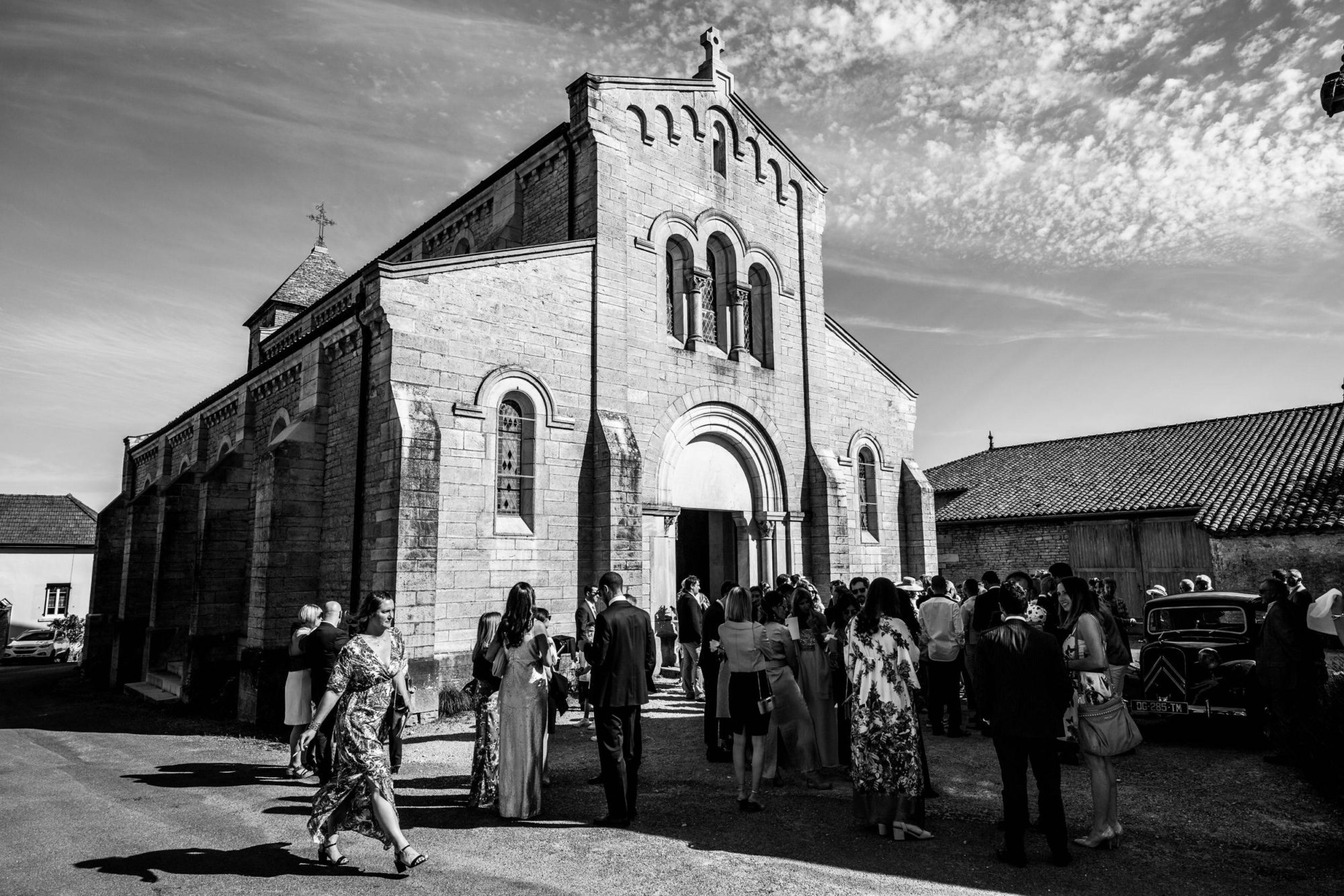 wedding_borgogna-075