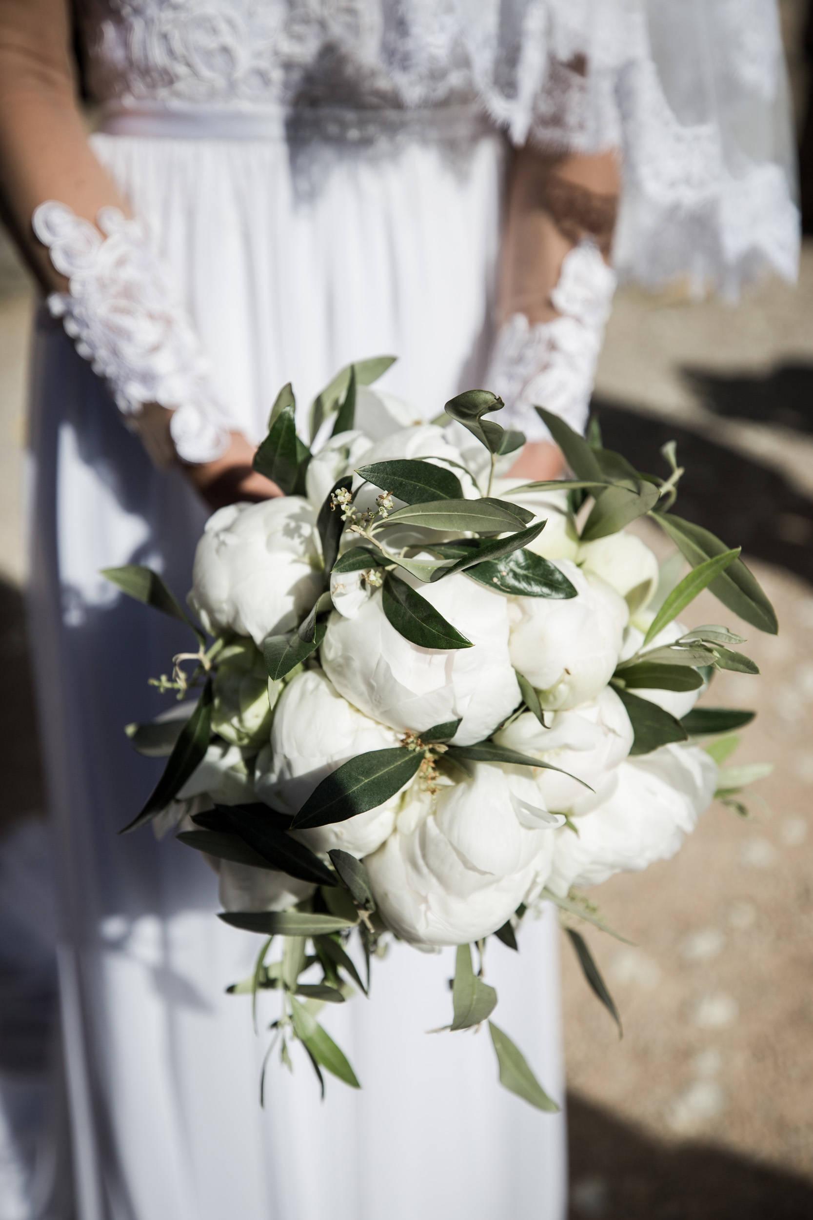 wedding_borgogna-076