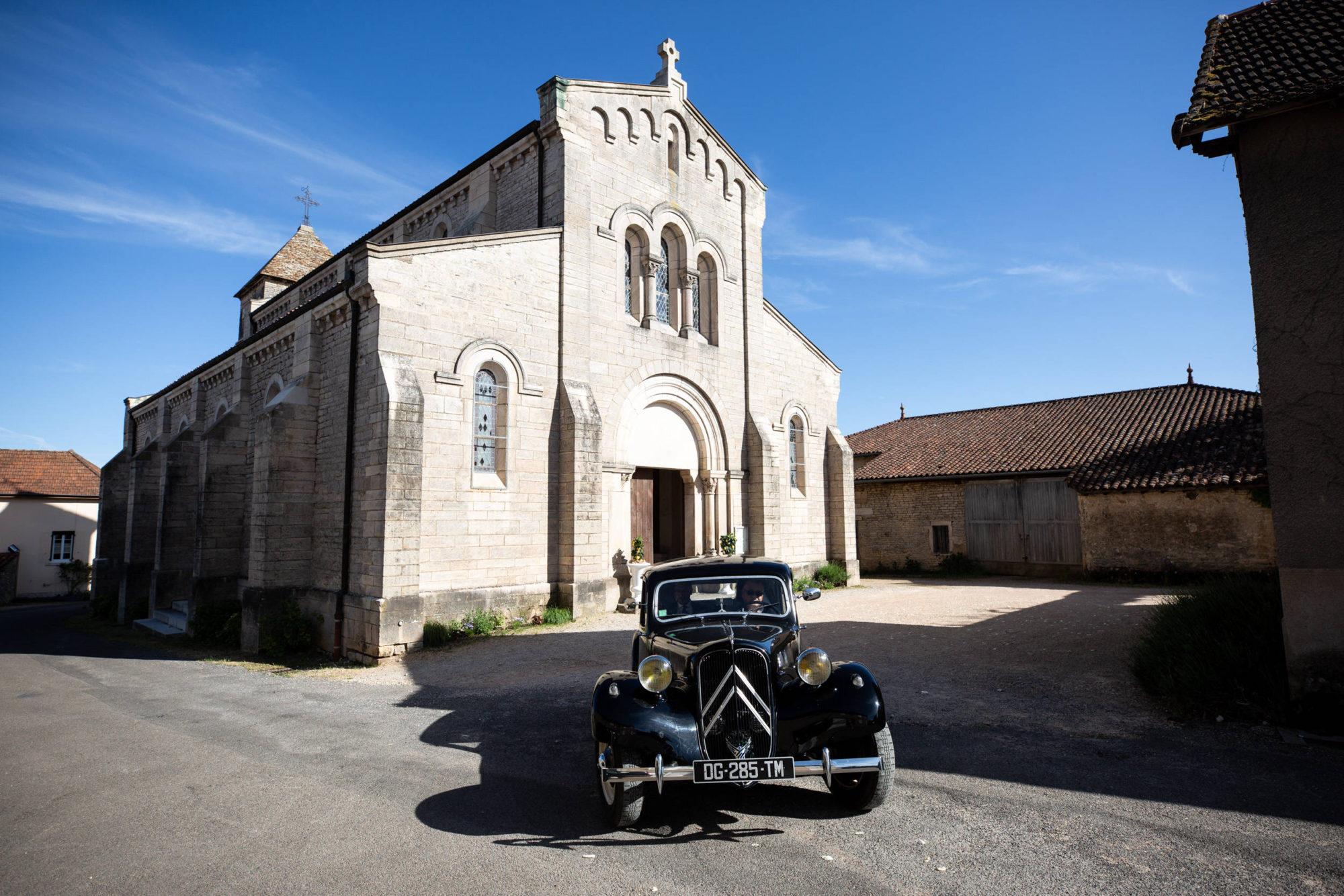 wedding_borgogna-079