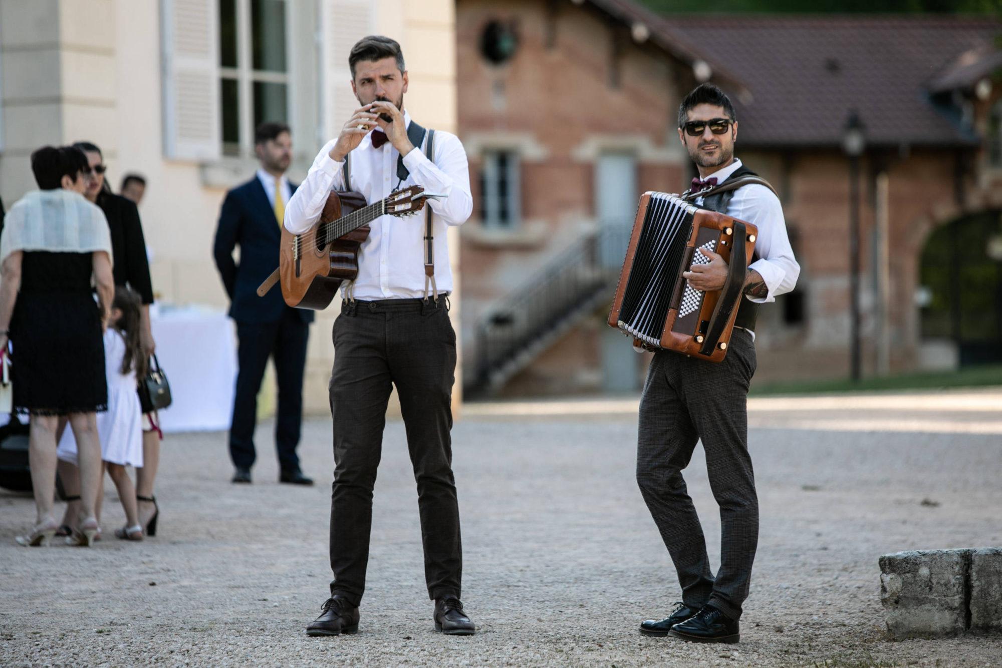 wedding_borgogna-087