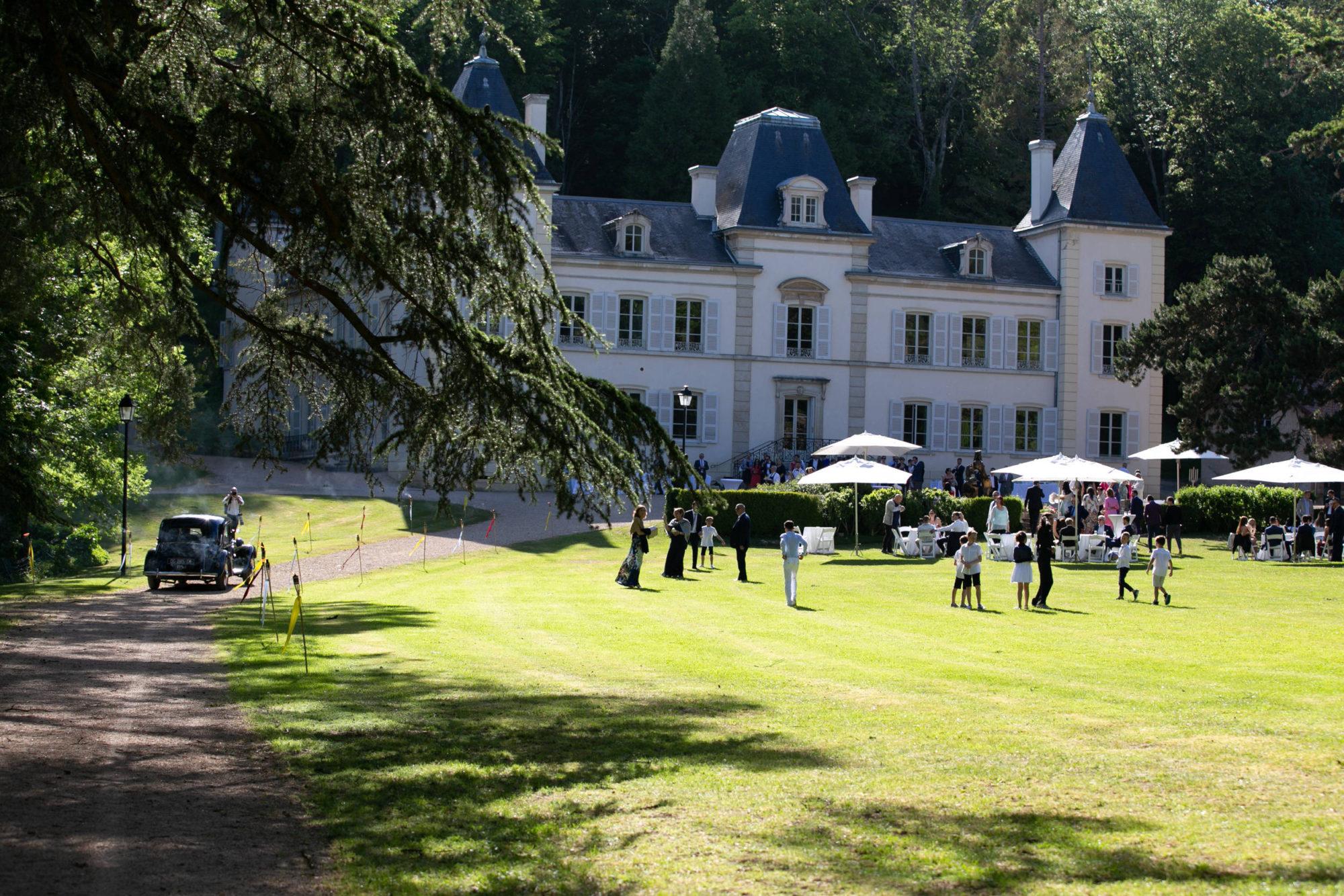 wedding_borgogna-088